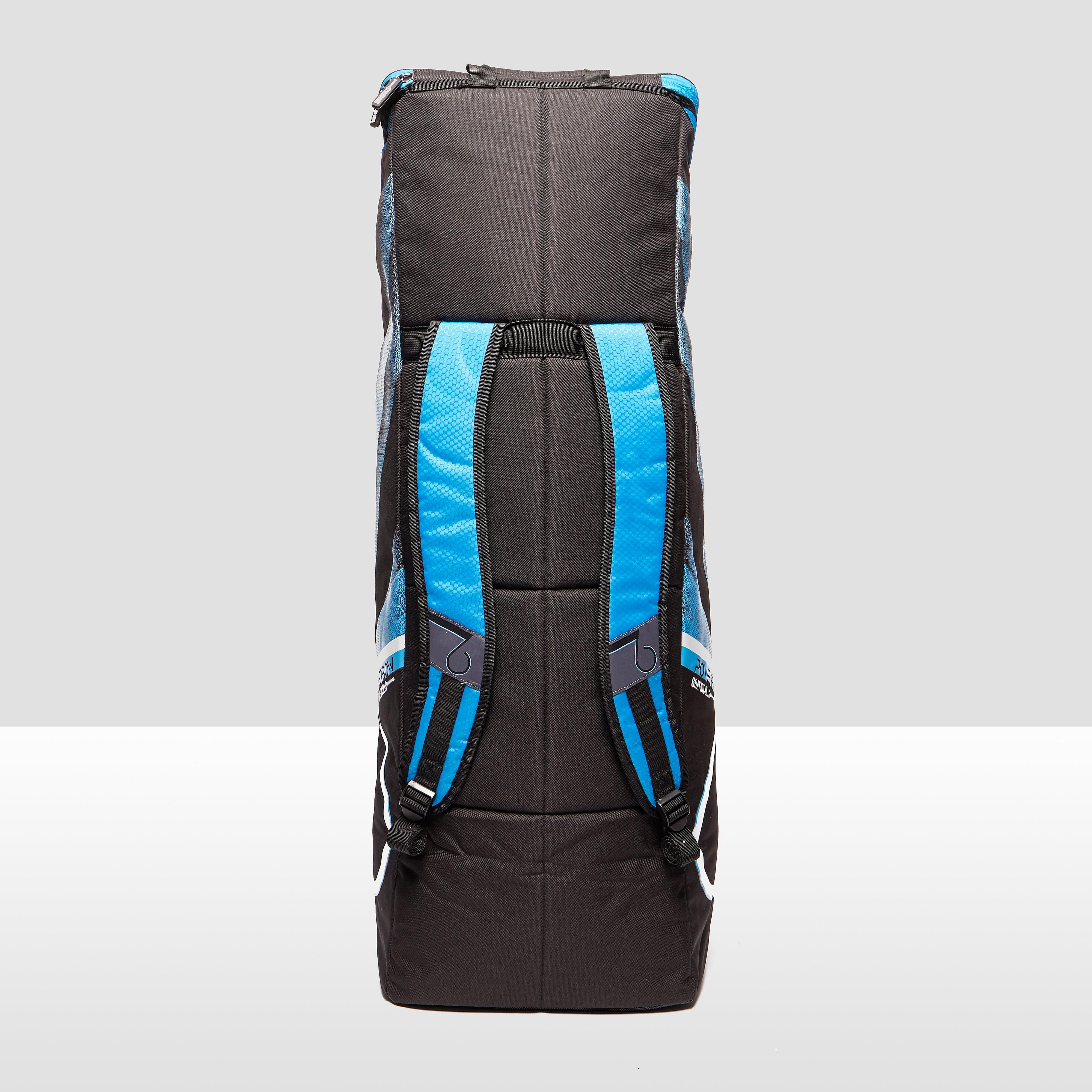 Gray Nicolls Powerbow 6 500 Duffle Bag