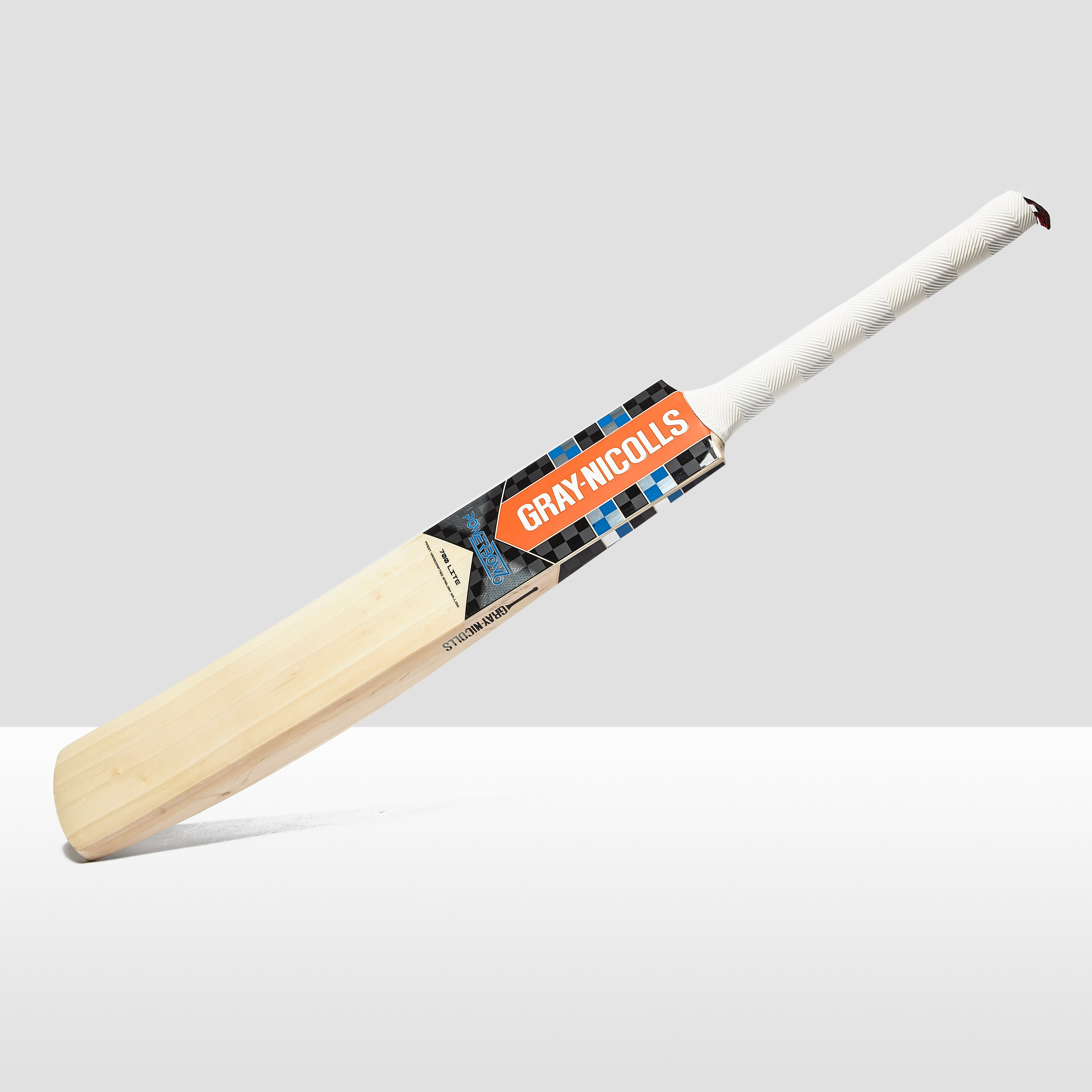 Gray Nicolls Powerbow 6 700 Lite Cricket Bat