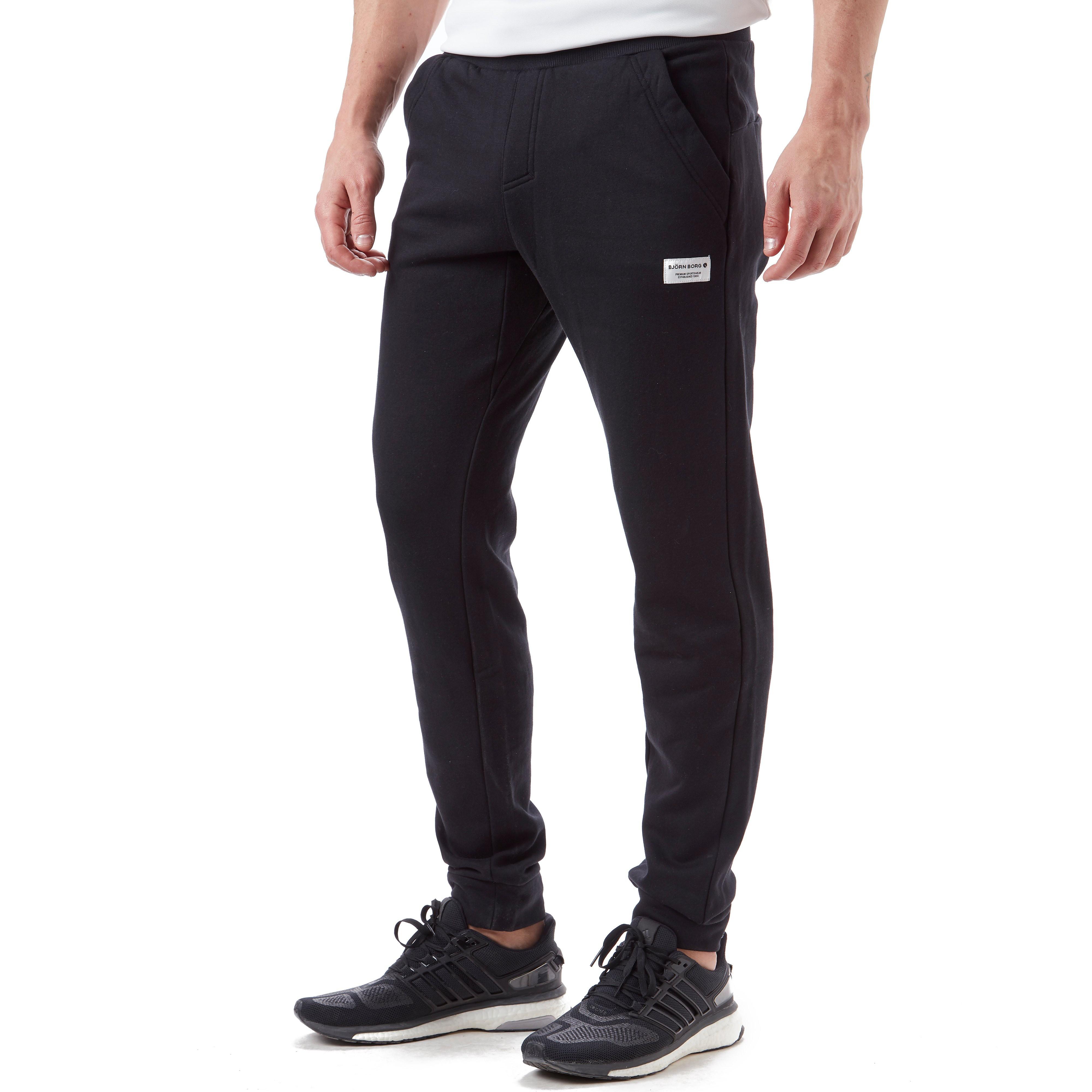Bjorn Borg Centre Men's Training Pants