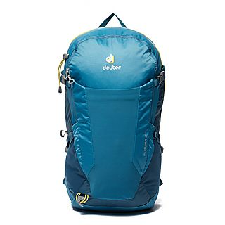 62b2526777 Deuter Futura 24L Backpack