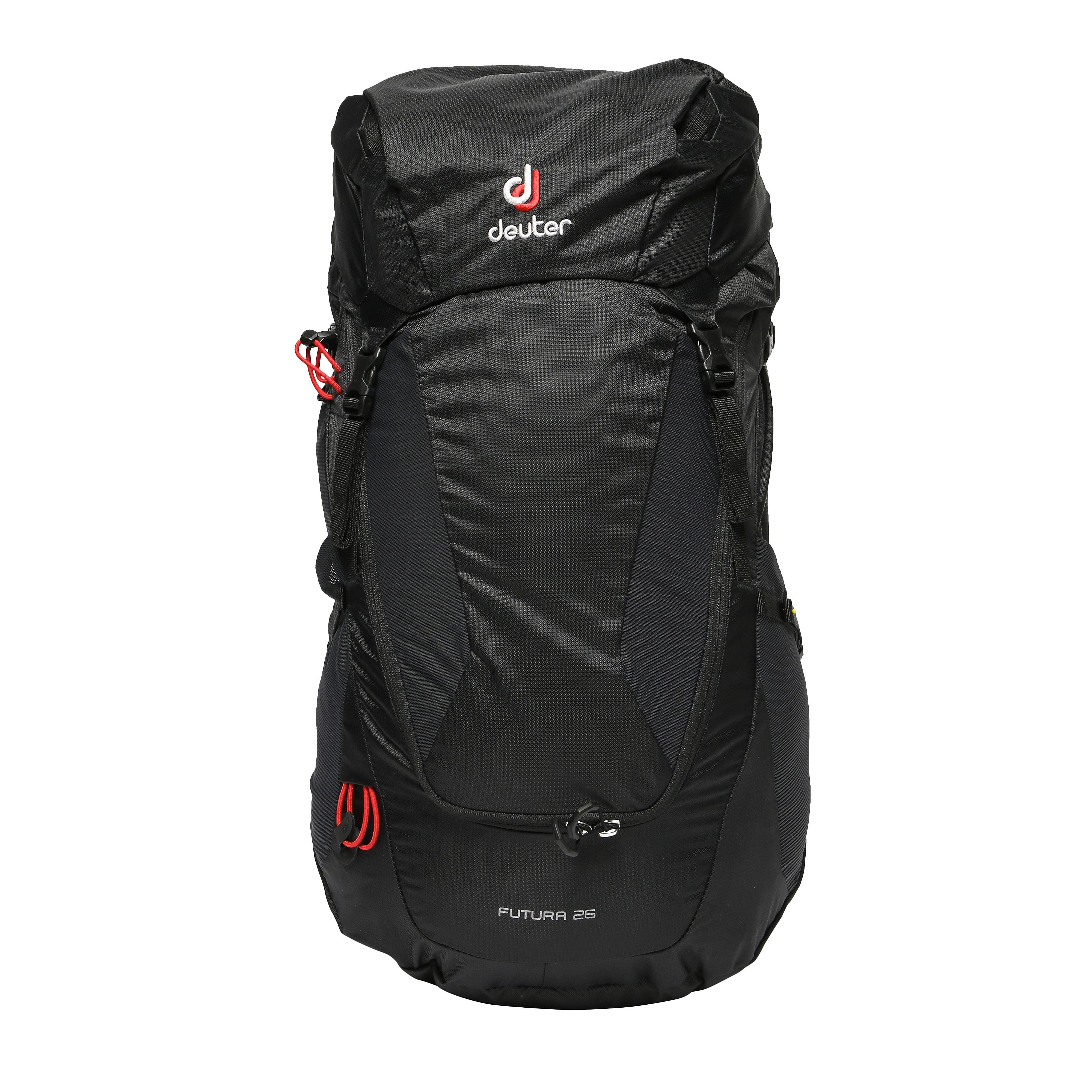 Deuter Futura 30L Speed Lite Backpack