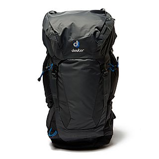 fa549a60ed4 Deuter Futura Pro 40L Backpack