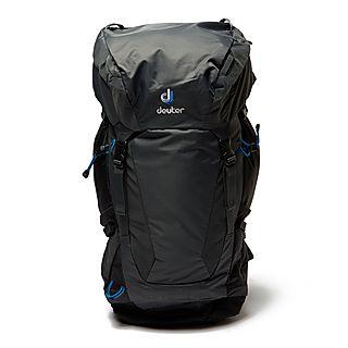 933dbbe3a7 Deuter Futura Pro 40L Backpack