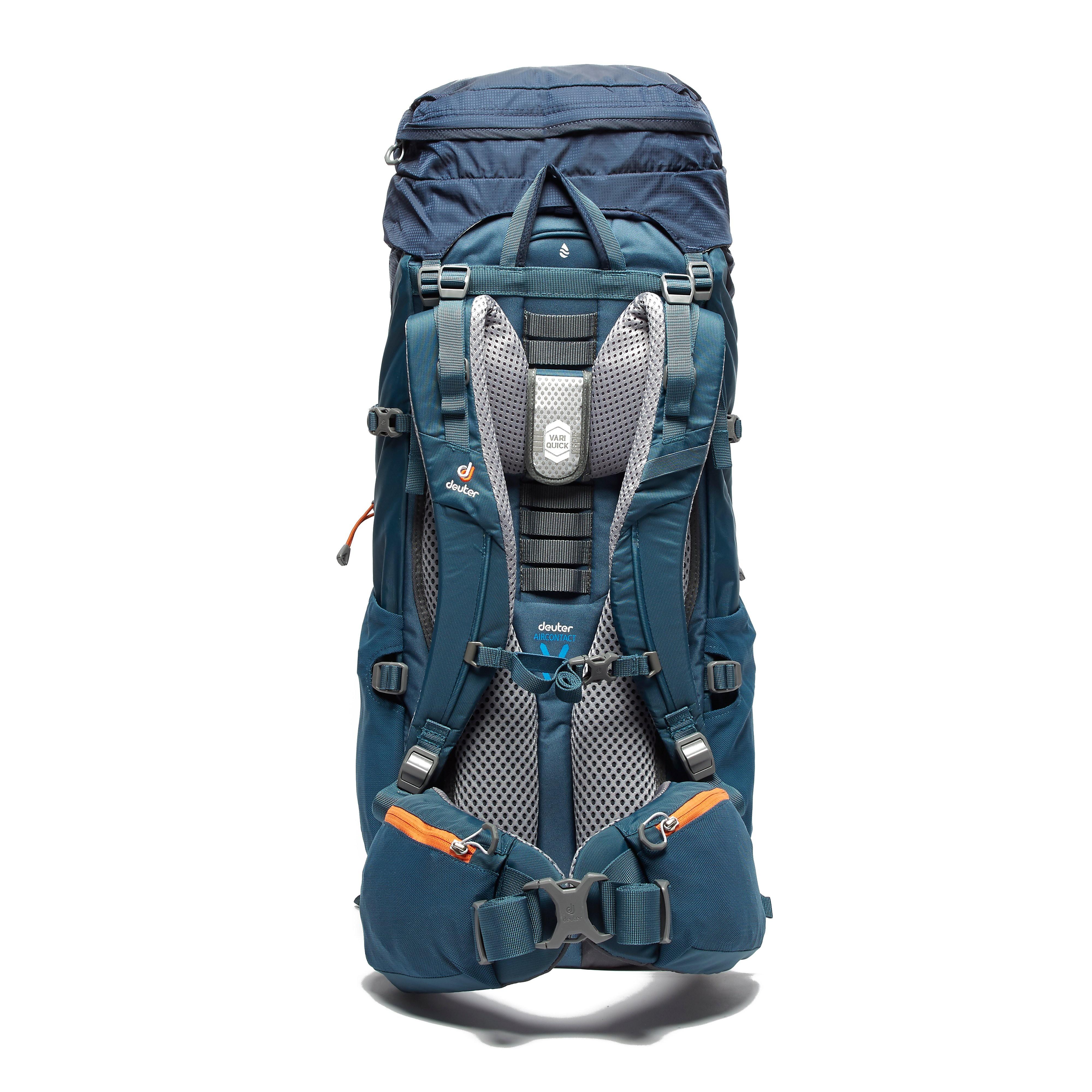 Deuter ACT Lite 50 + 10L Backpack