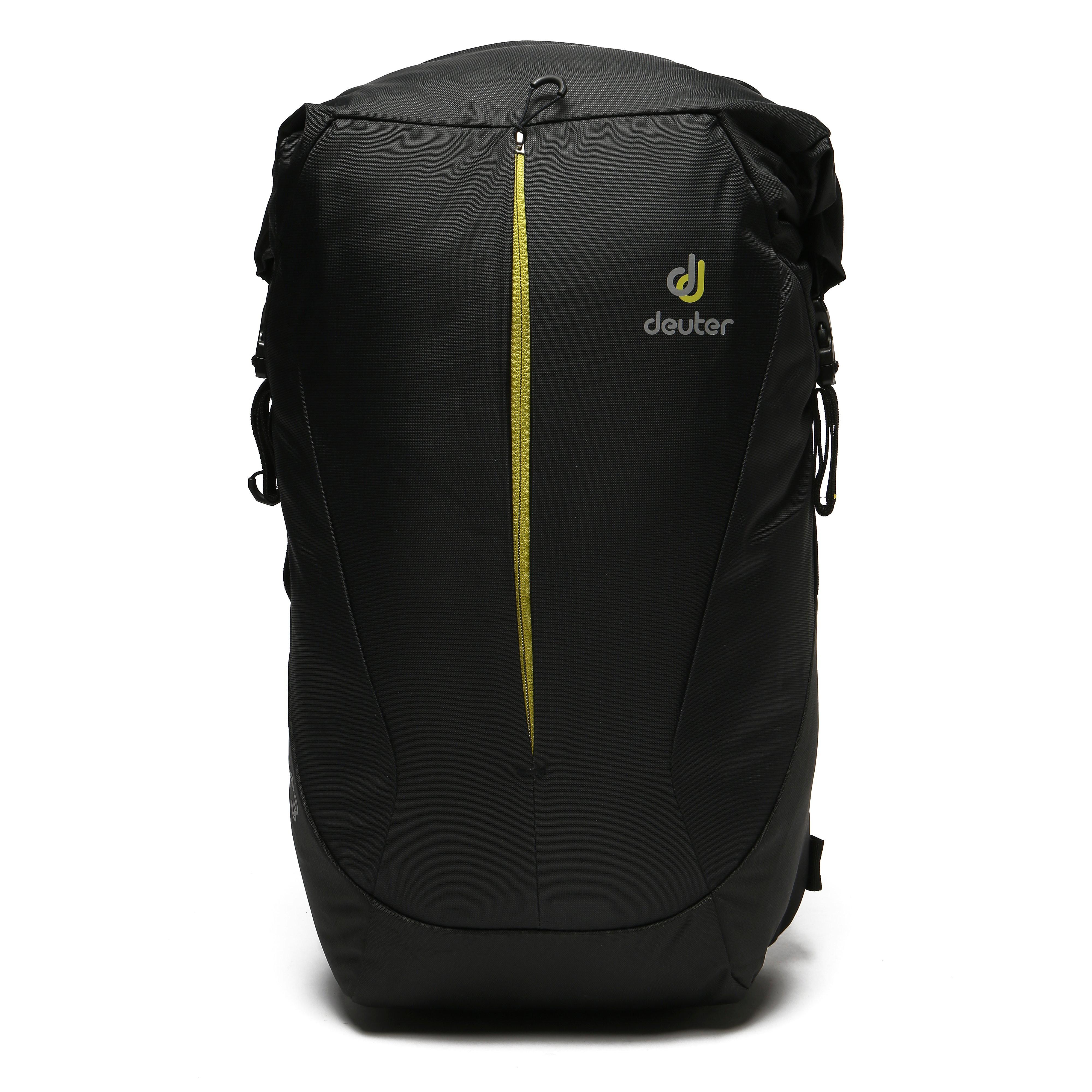 Deuter XV3 Athletic 21L Daypack