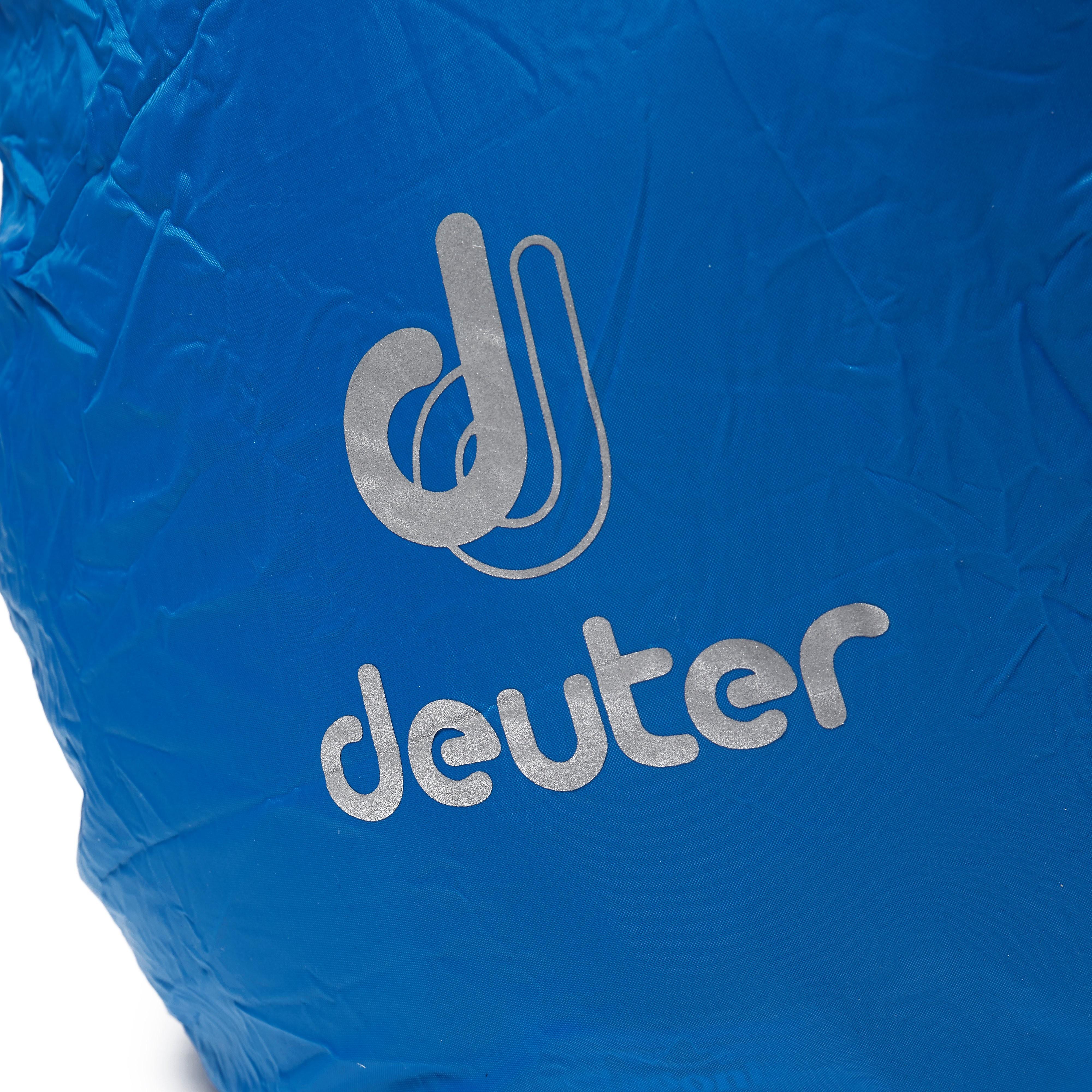 Deuter Mini Backpack Raincover