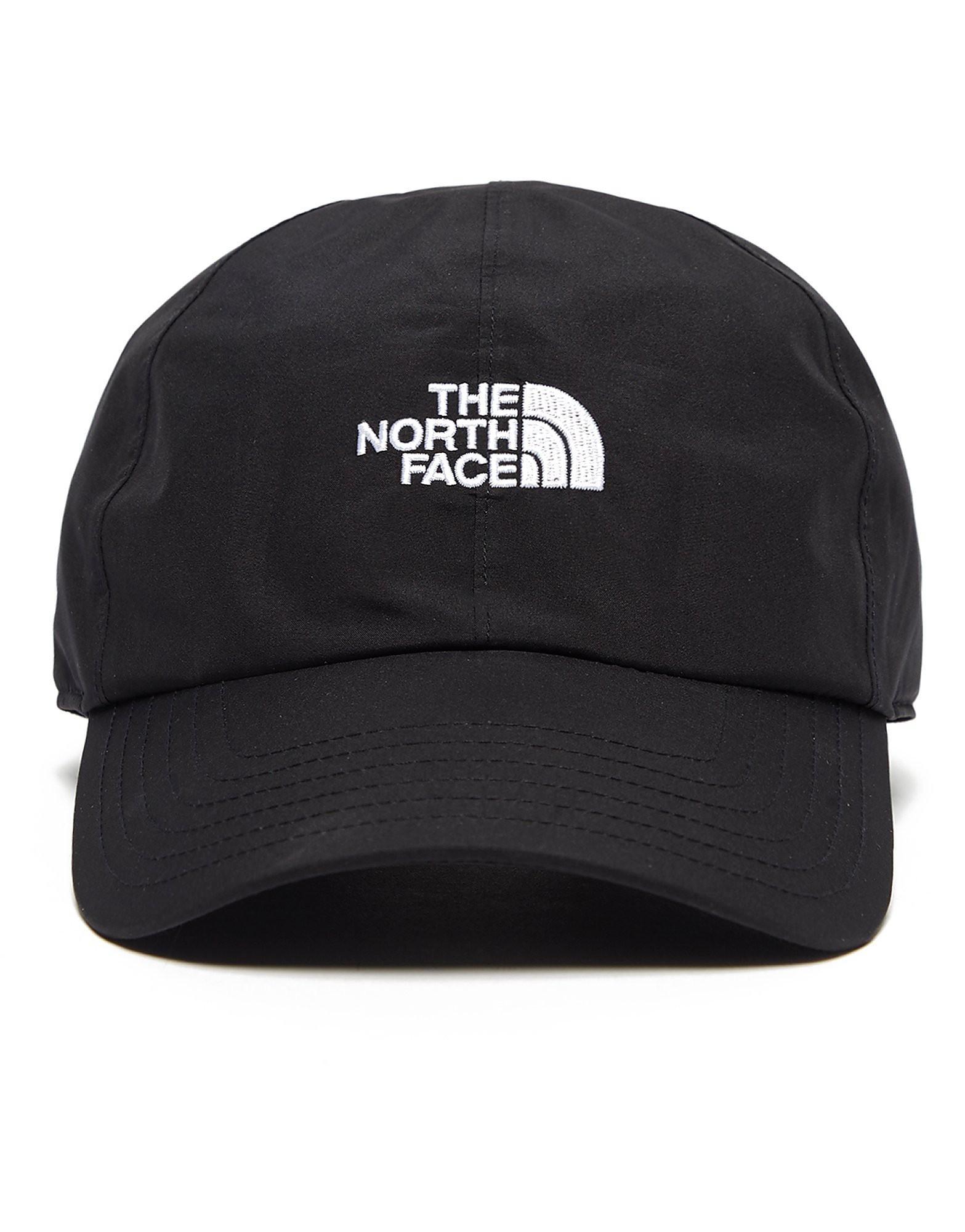 The North Face Logo Gore Ball Men's Cap