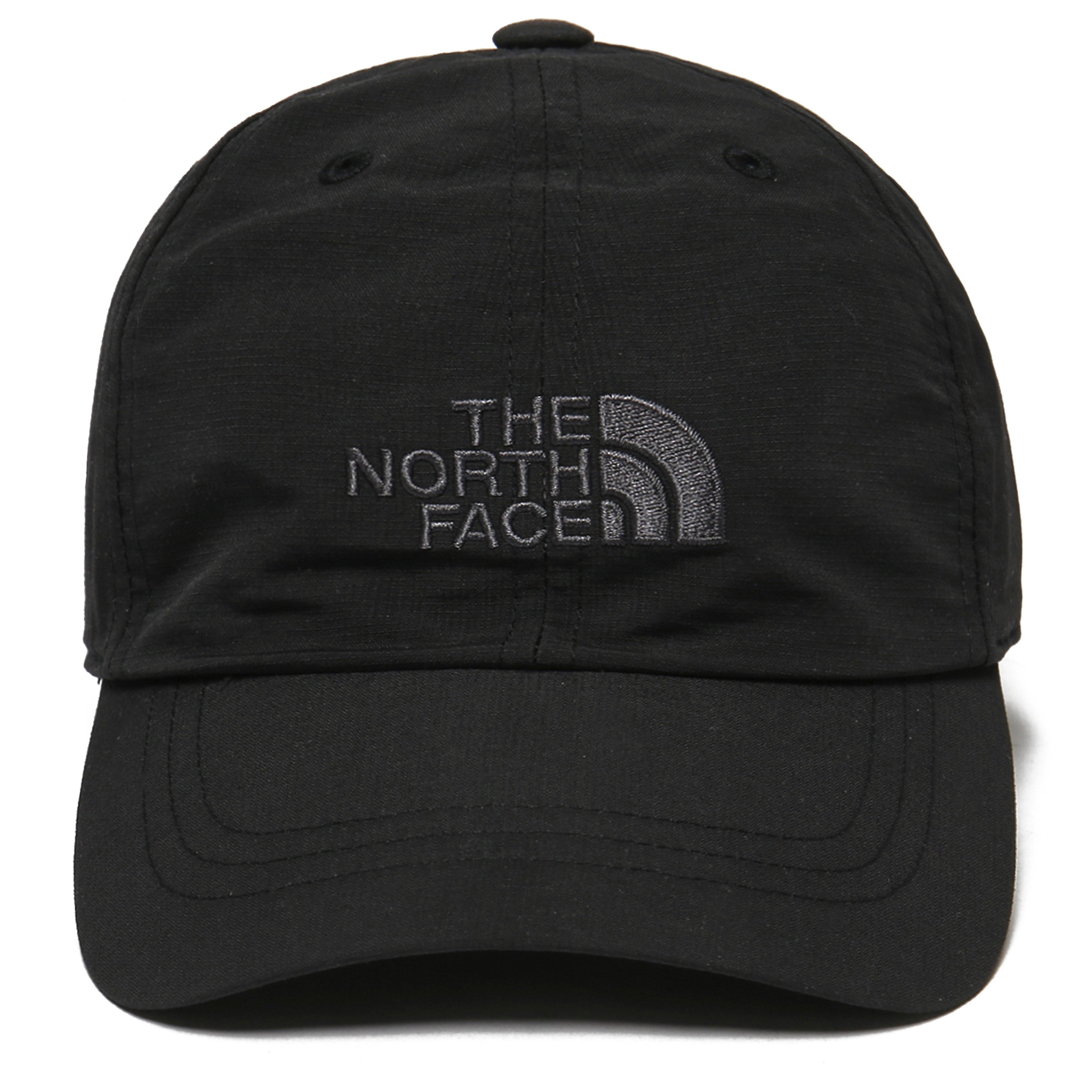 The North Face Horizon Junior Cap