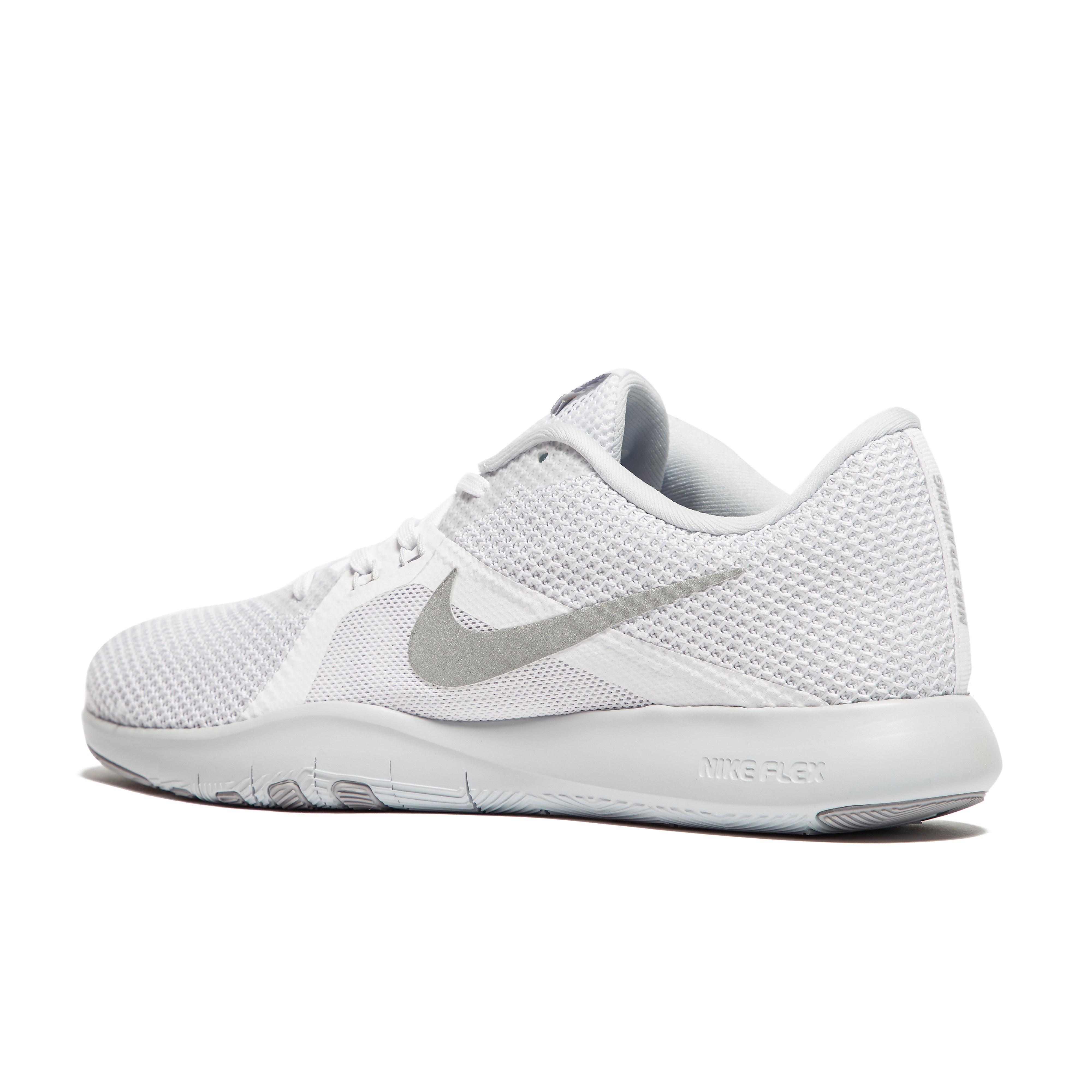 Nike Flex Trainer 8 Women's Training Shoes