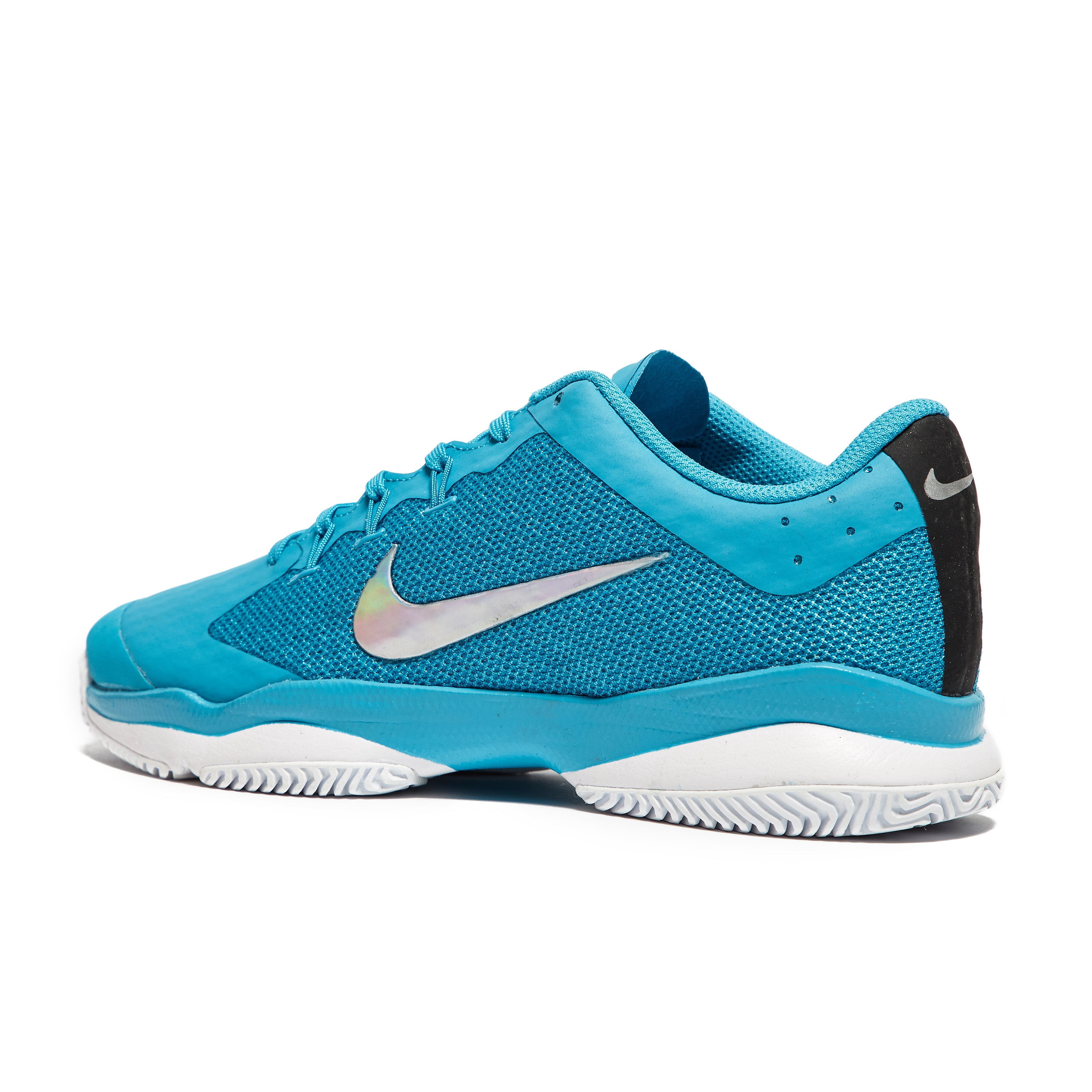 Nike Court Air Zoom Ultra Hard Court Women's Tennis Shoes
