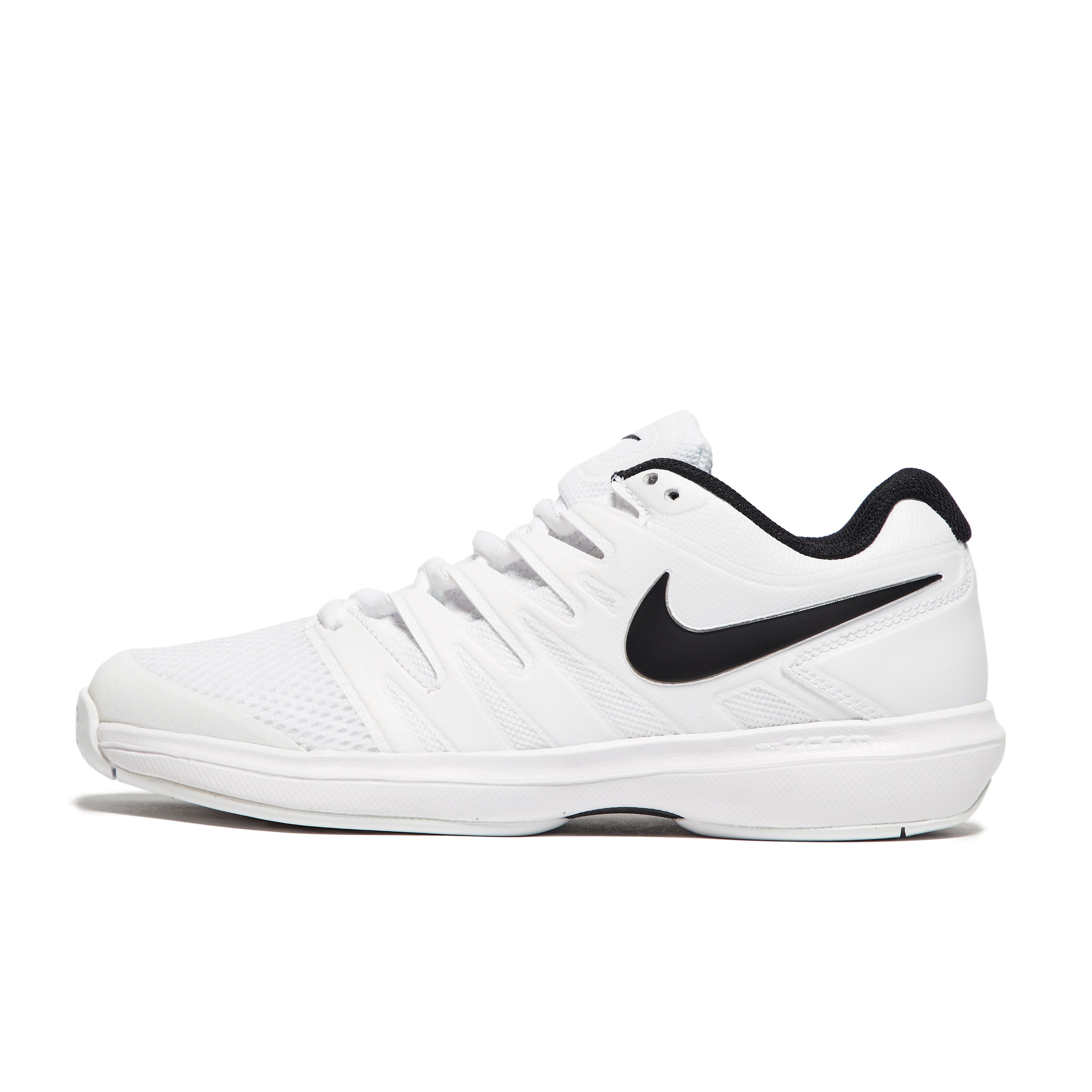 Nike Air Zoom Prestige Men's Tennis Shoes