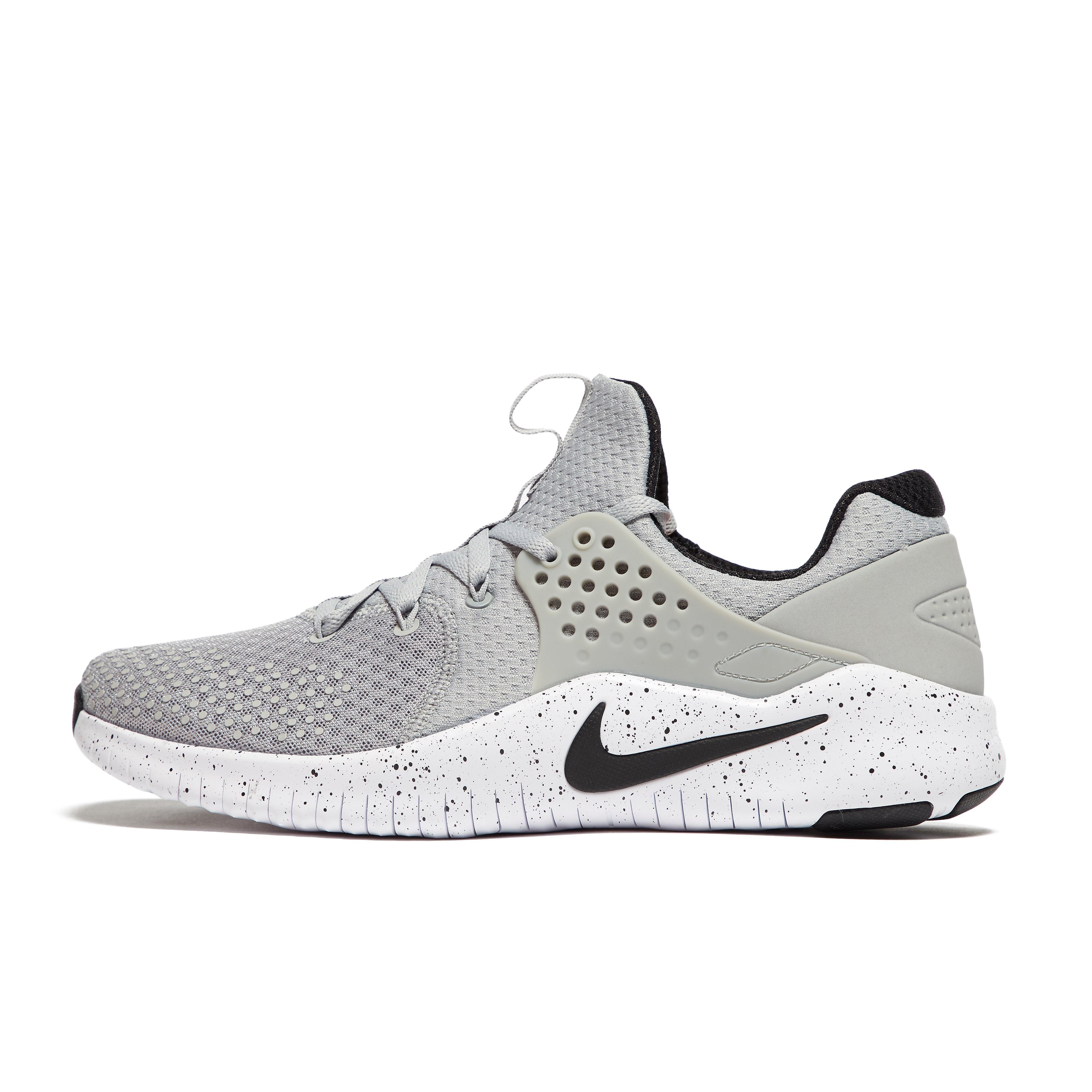 Nike Free TR V8 Men's Training Shoes