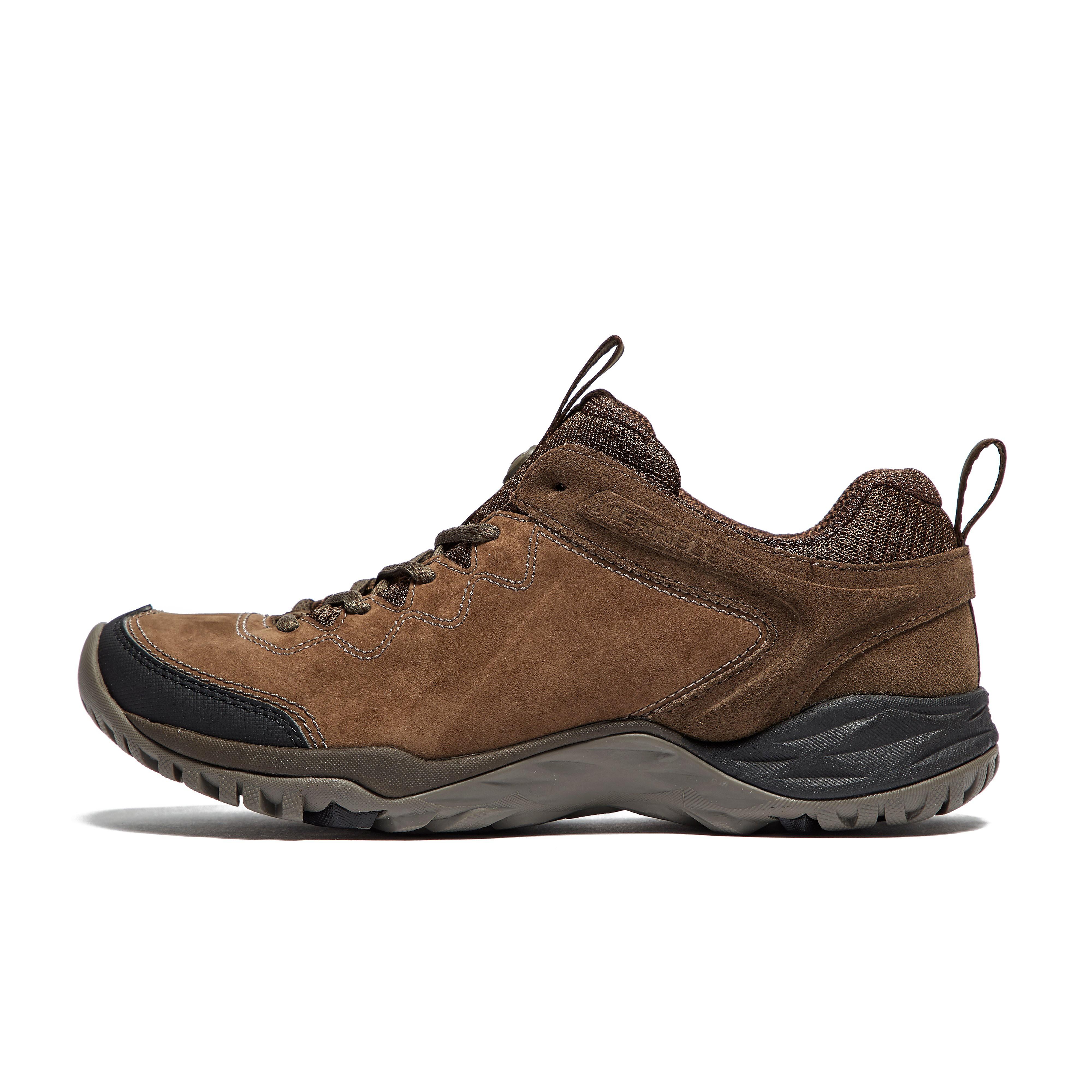 Merrell Siren Traveller Q2 Women's Walking Shoes
