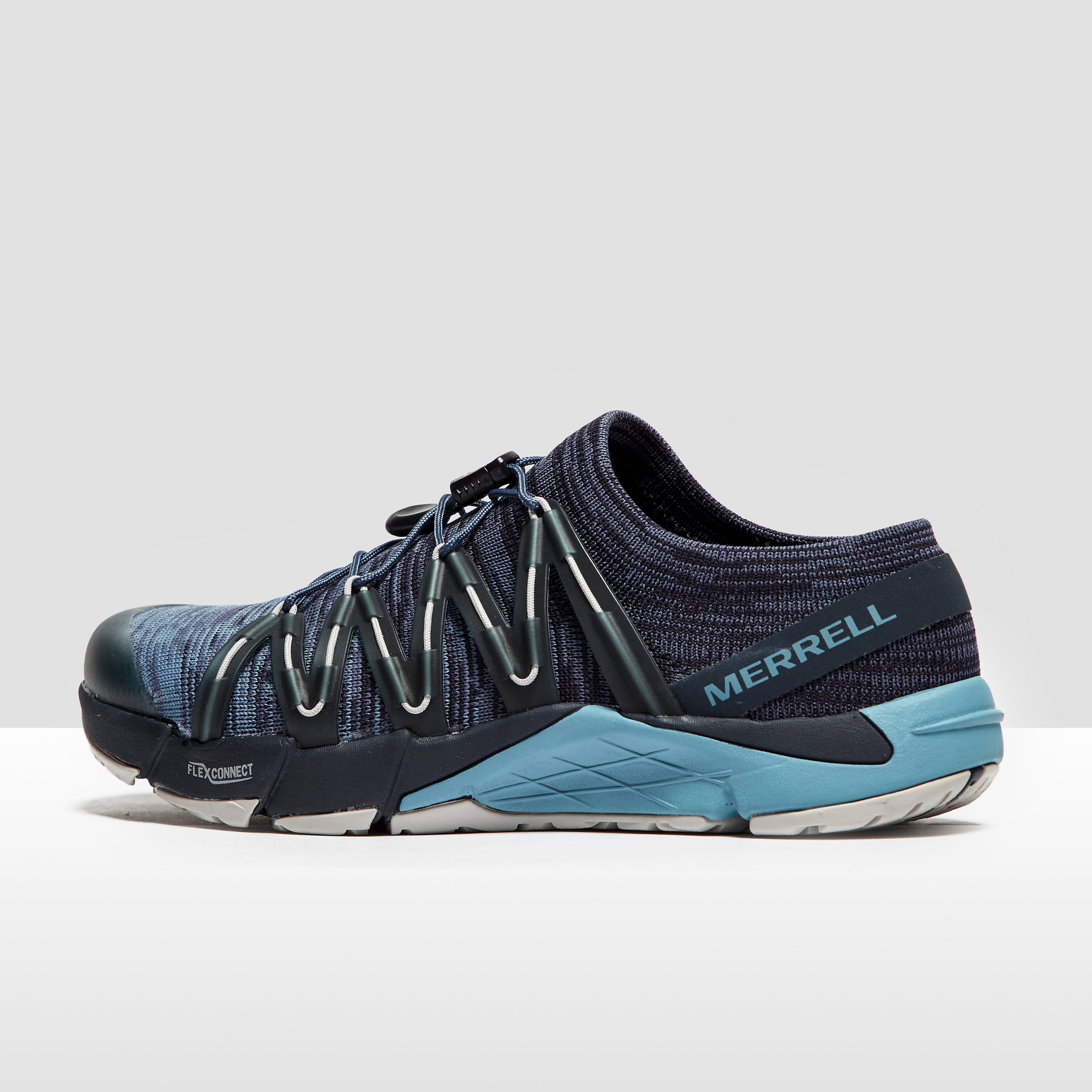 Merrell Bare Access Flex Knit Women's Trail Shoes