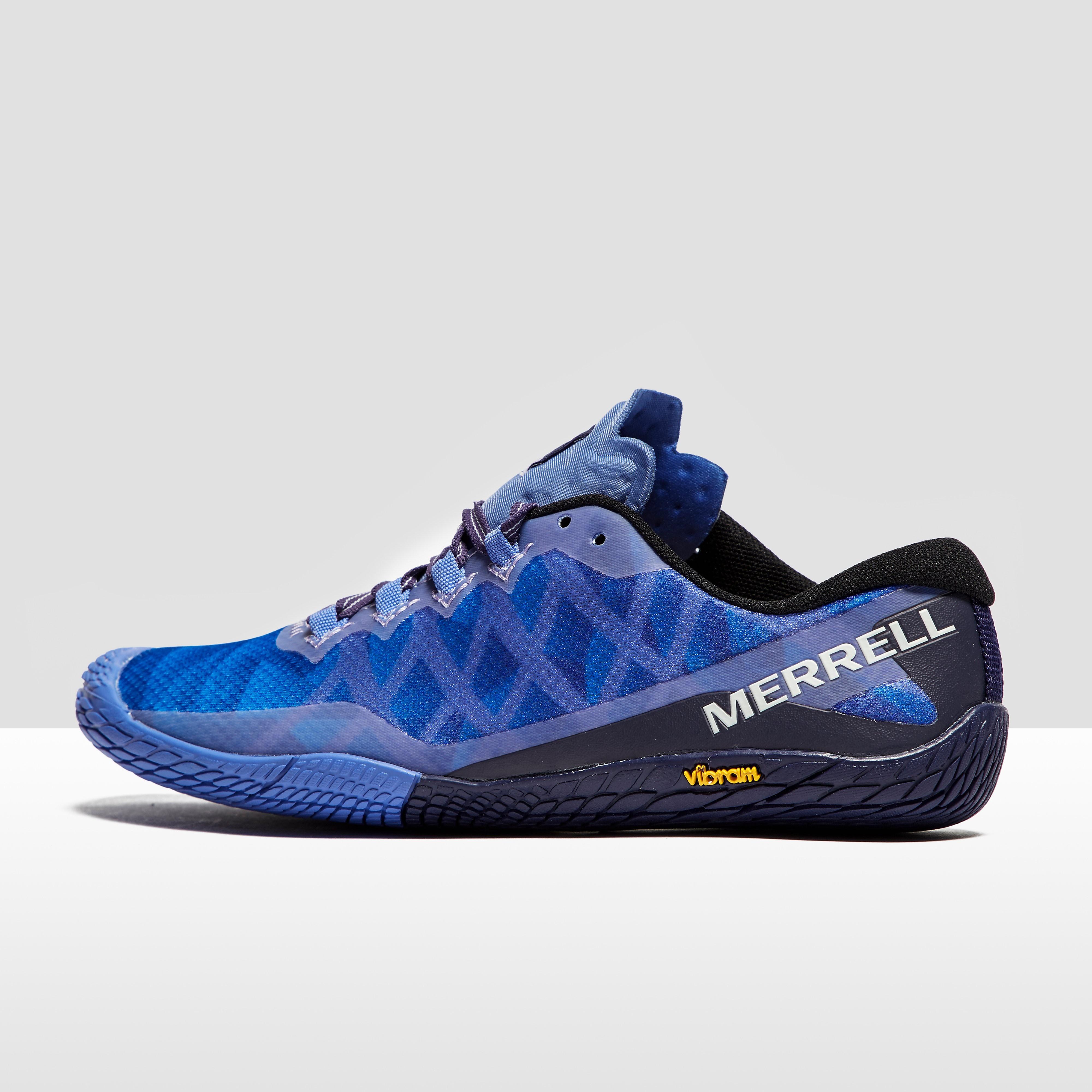 Merrell Vapor Glove 3 Men's Running Shoes