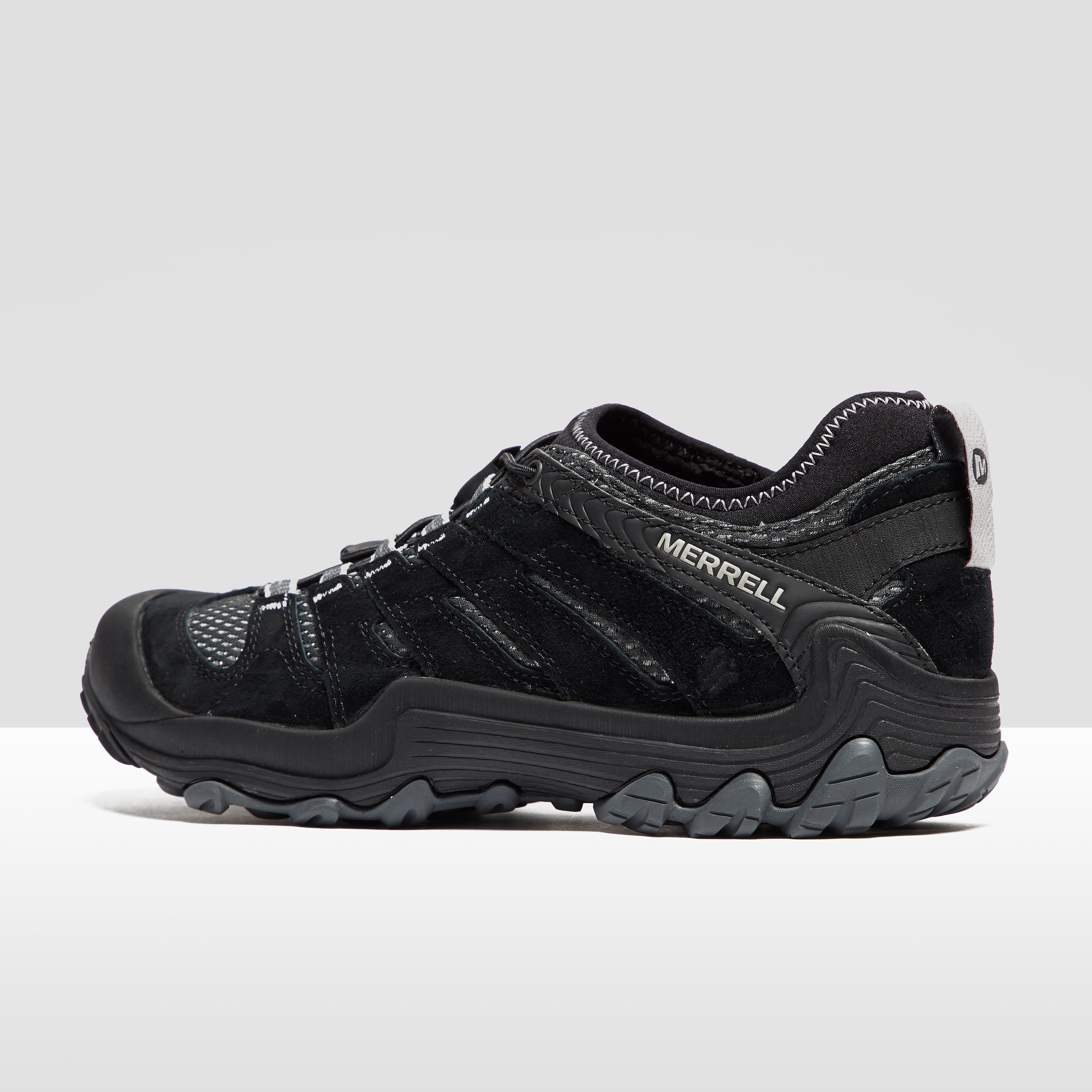 Merrell Chameleon 7 Limit Men's Walking Shoes