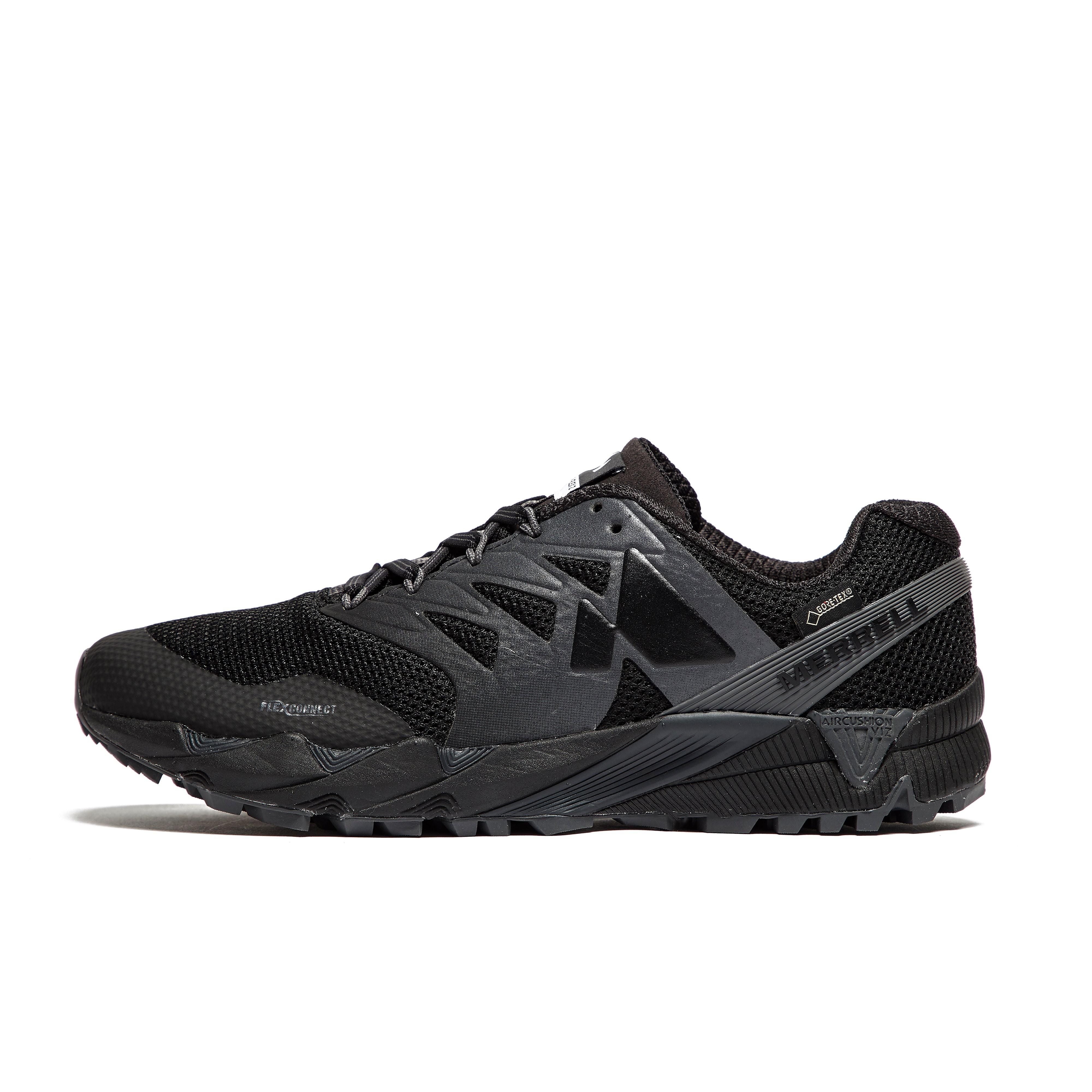 Merrell Agility Peak GTX Flex 2 Men's Trail Running Shoe