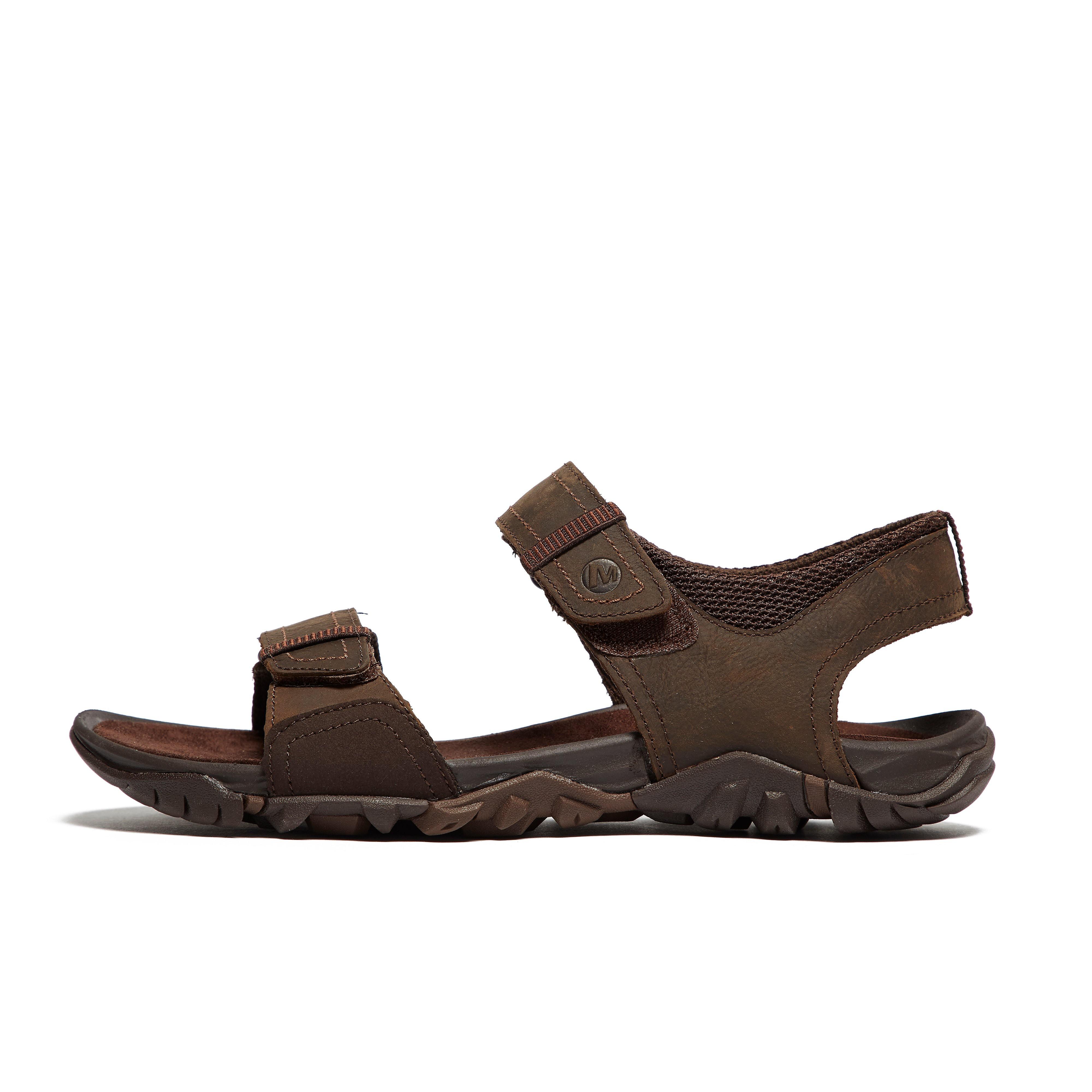 Merrell Telluride Strap Men's Walking Sandals
