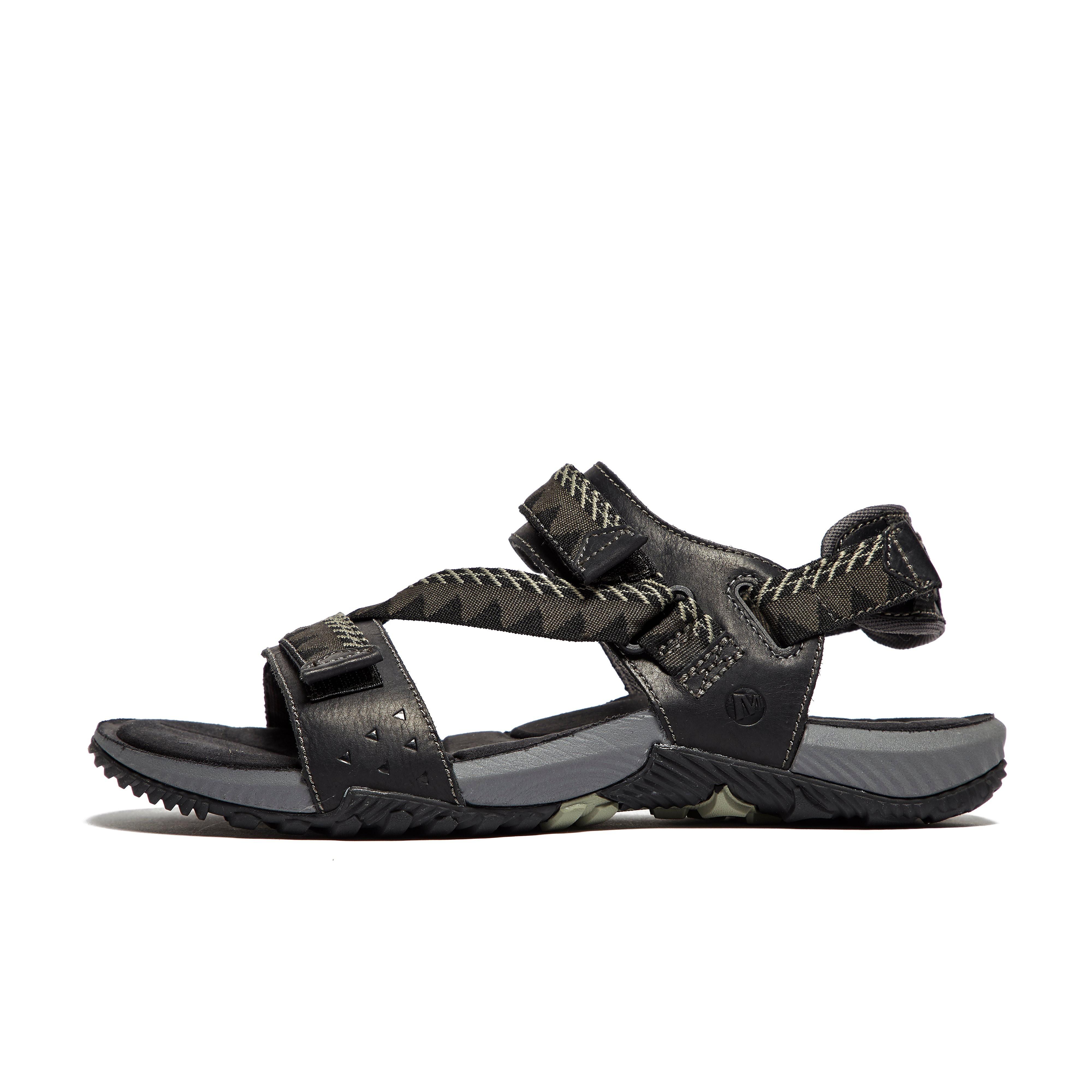 Merrell Terrant Convertible Men's Walking Sandal