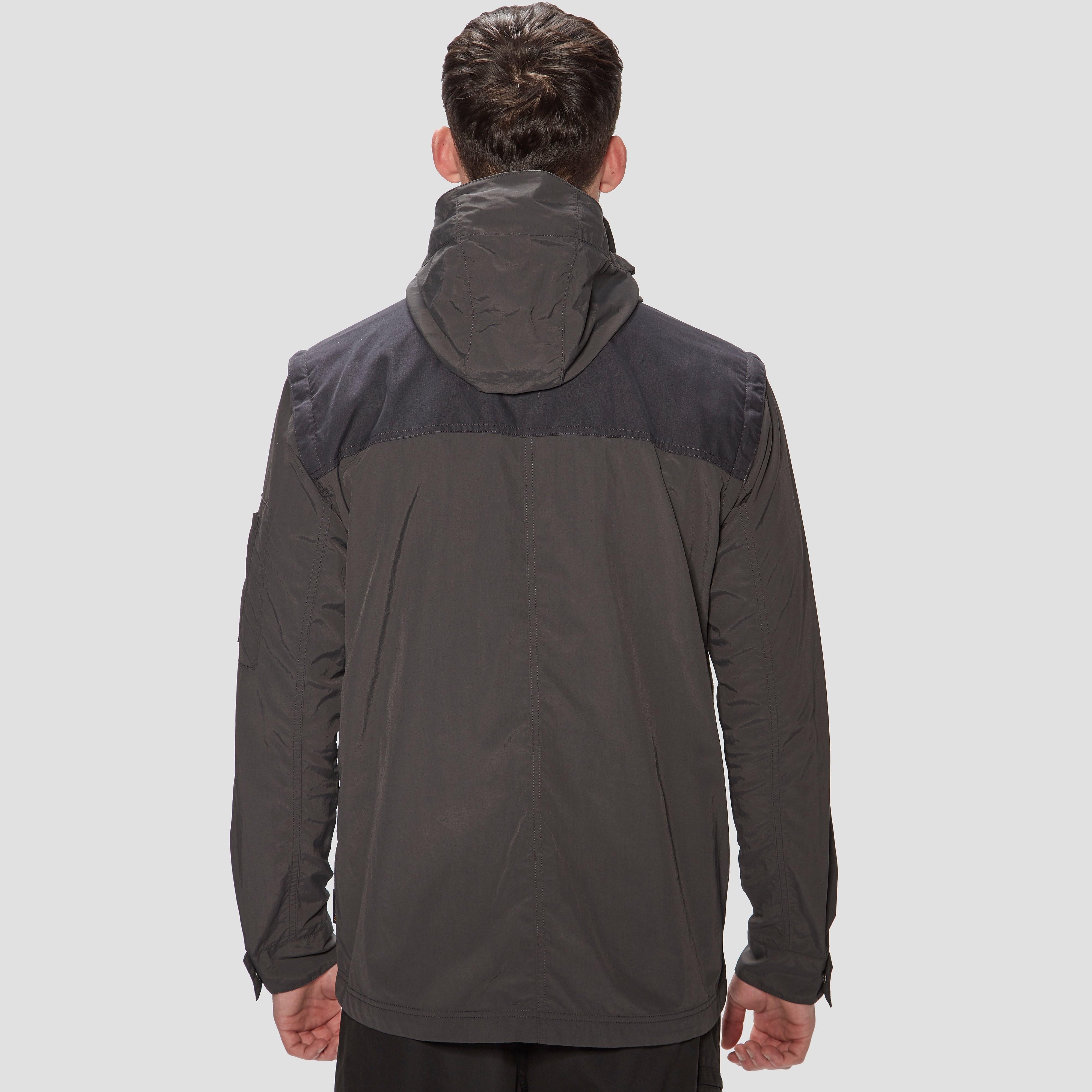 Jack Wolfskin Atacama Men's Jacket