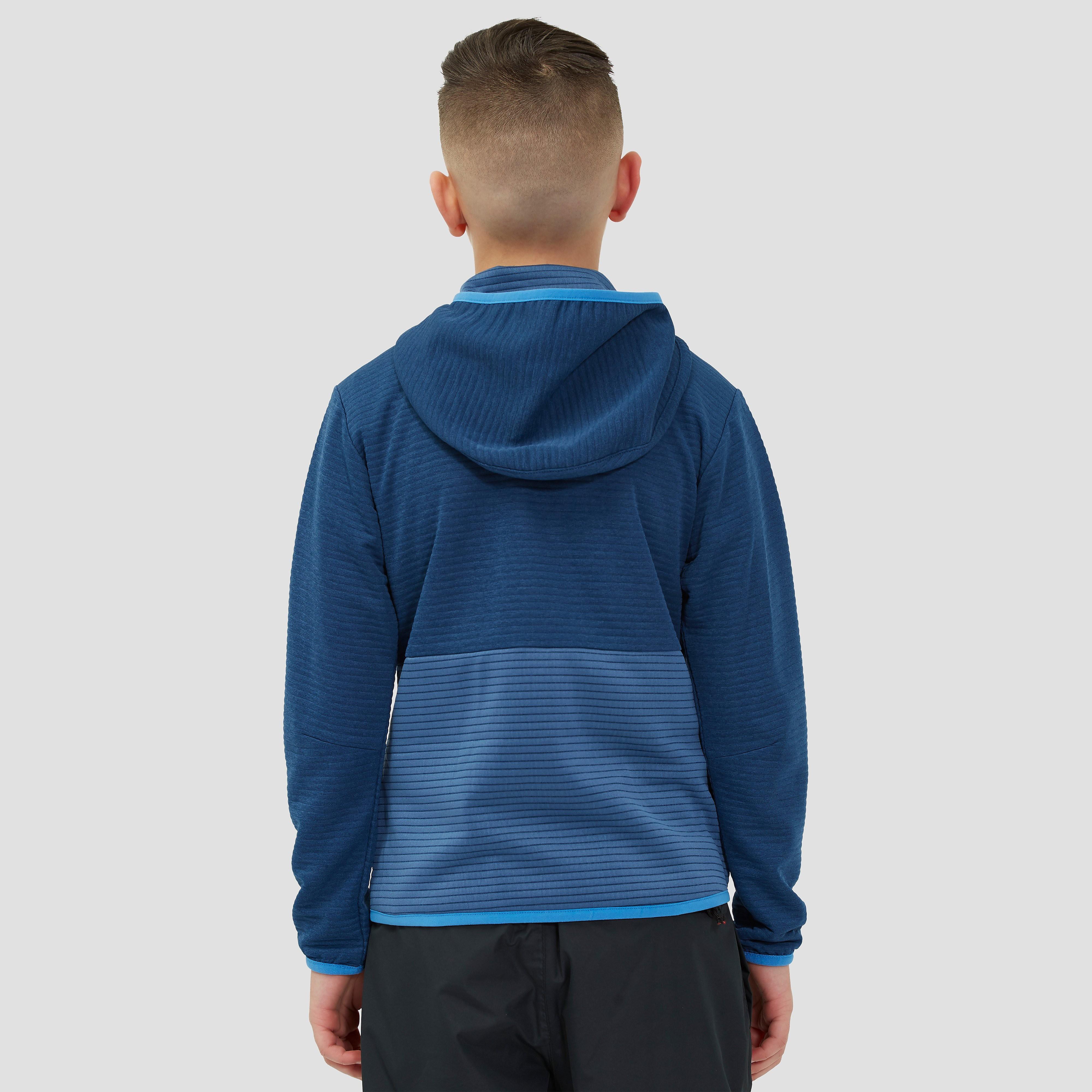 Jack Wolfskin Tongari Fleece Junior Jacket