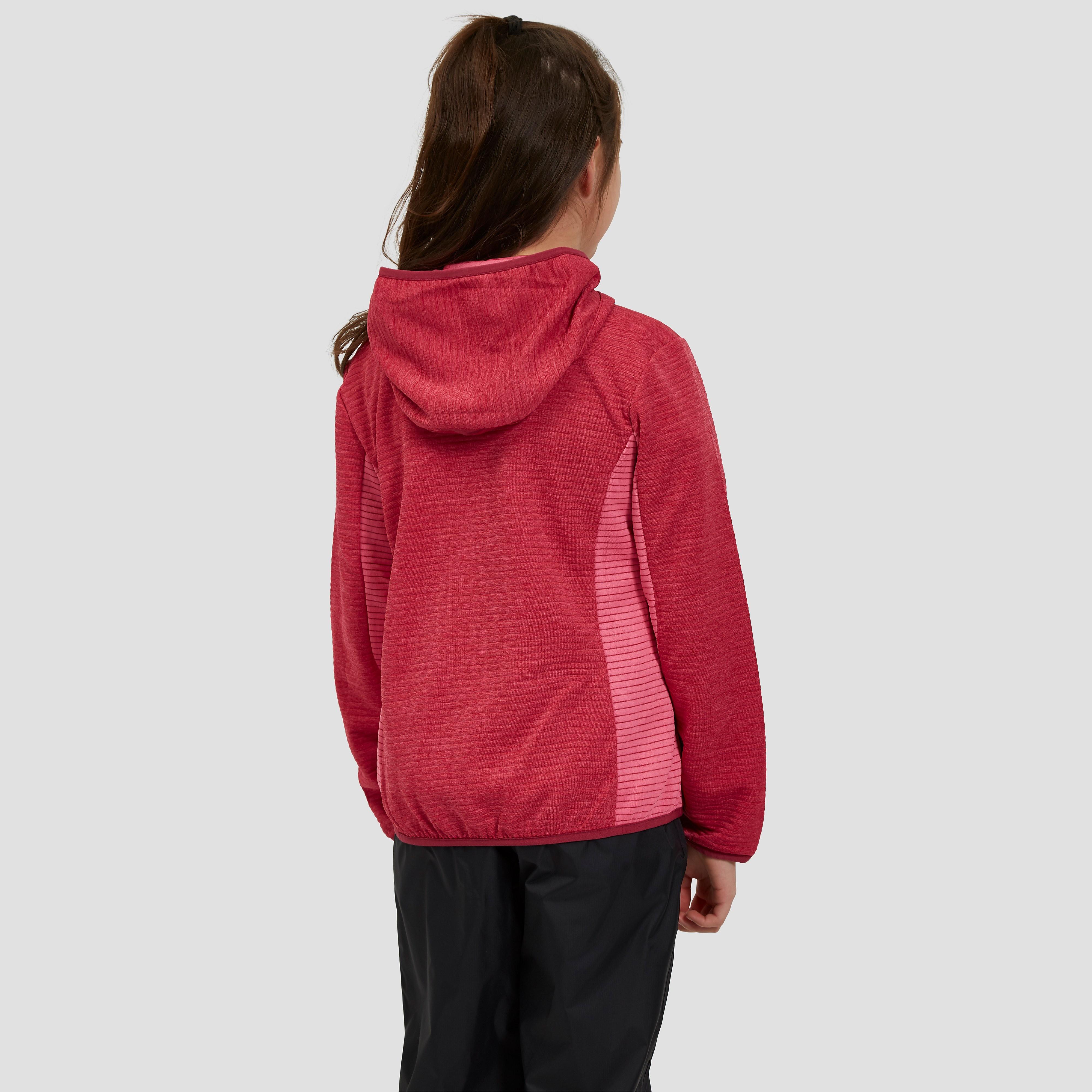 Jack Wolfskin Tongari Junior Fleece Jacket
