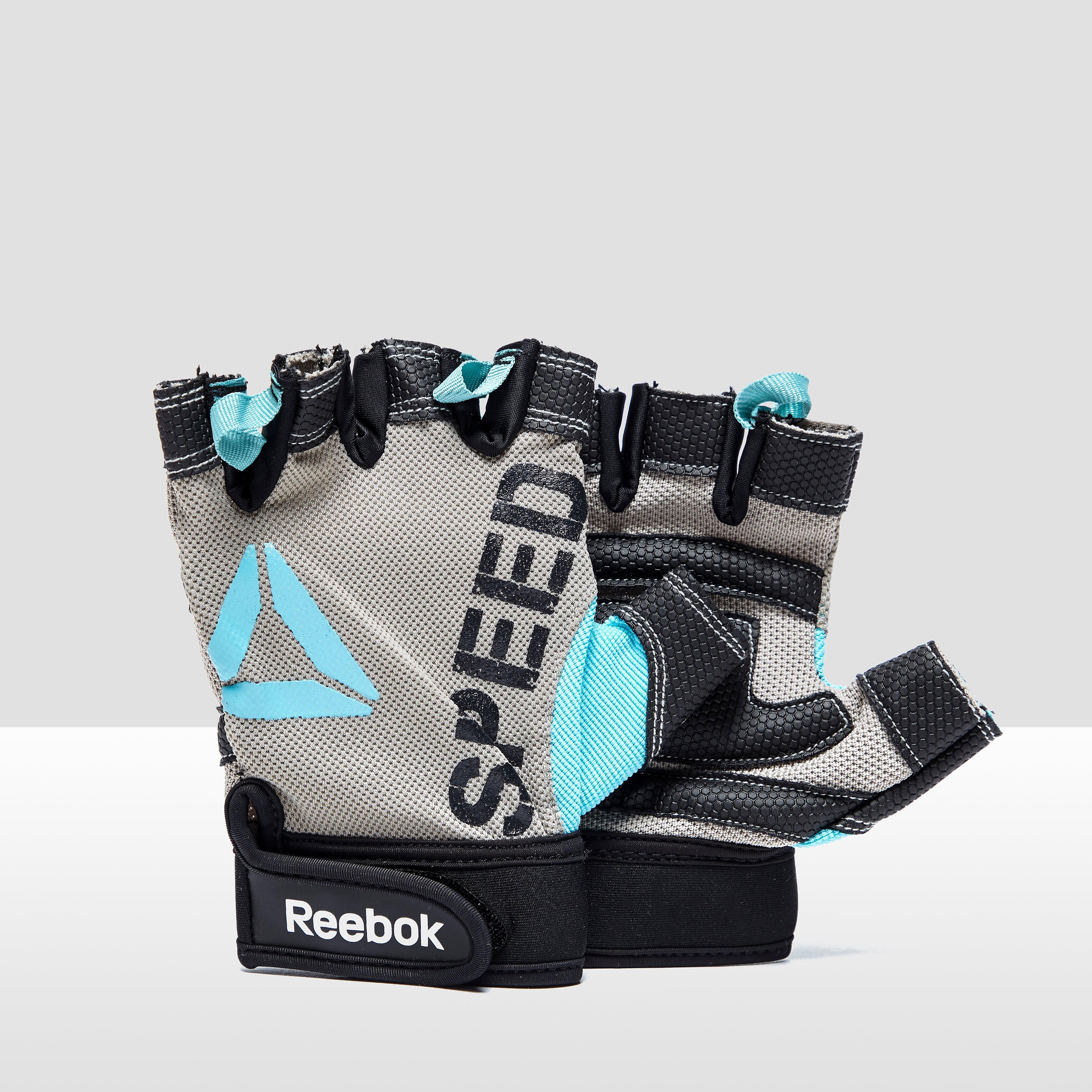 Reebok Women's Training Speed Gloves