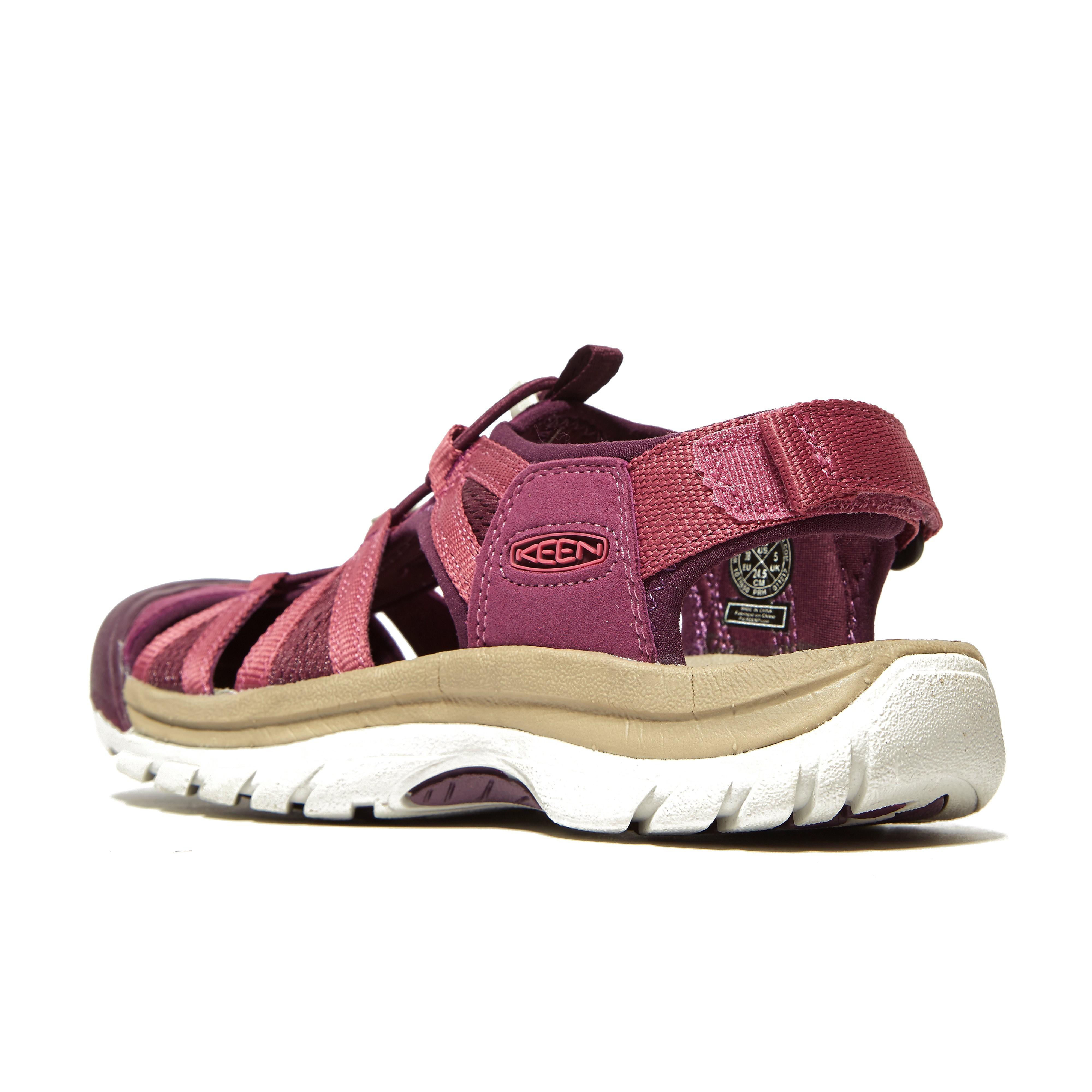 Keen Venice H2 Women's Walking Sandal