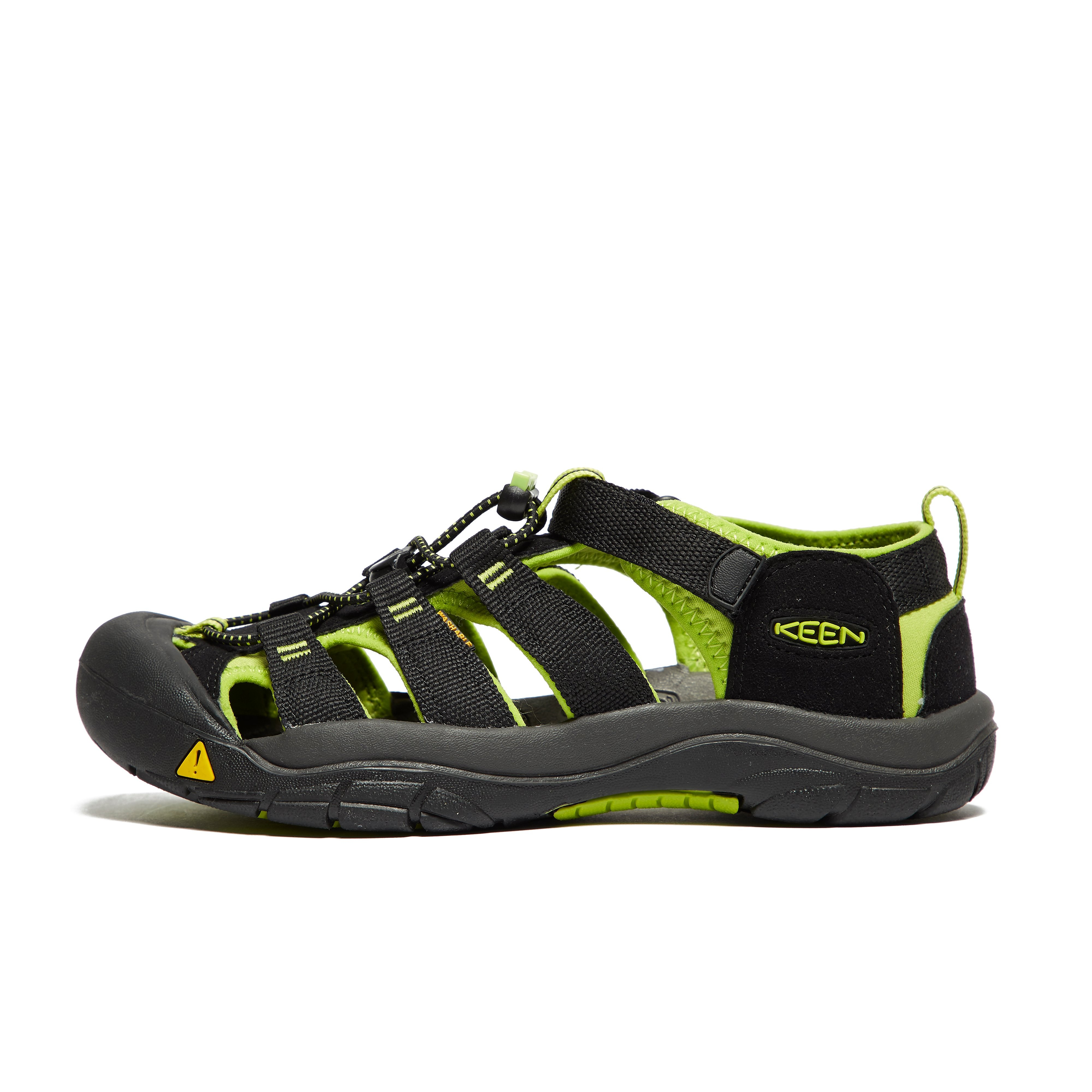 Keen Newport H2 Women's Sandals
