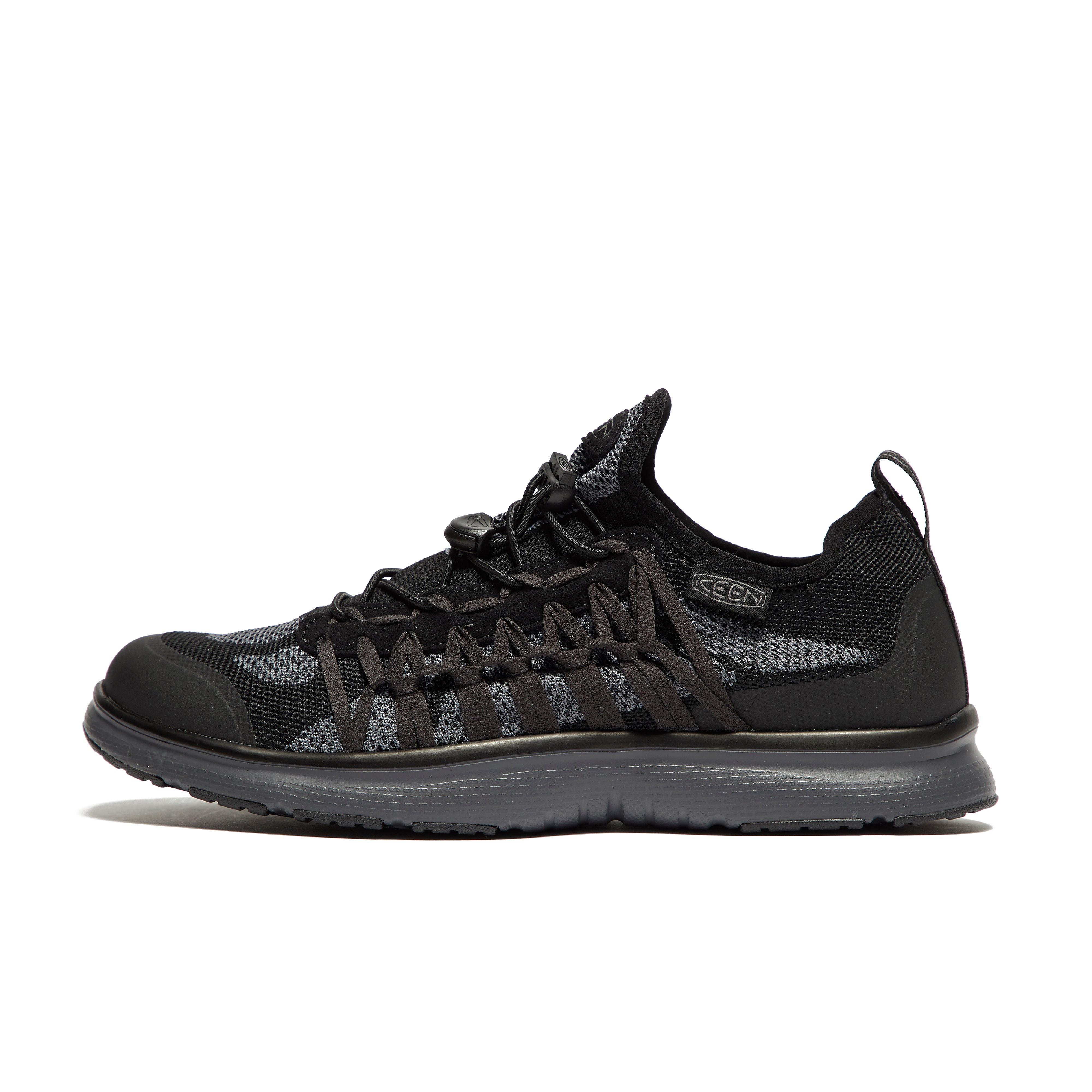 Keen Uneek Exo Men's Walking Shoes