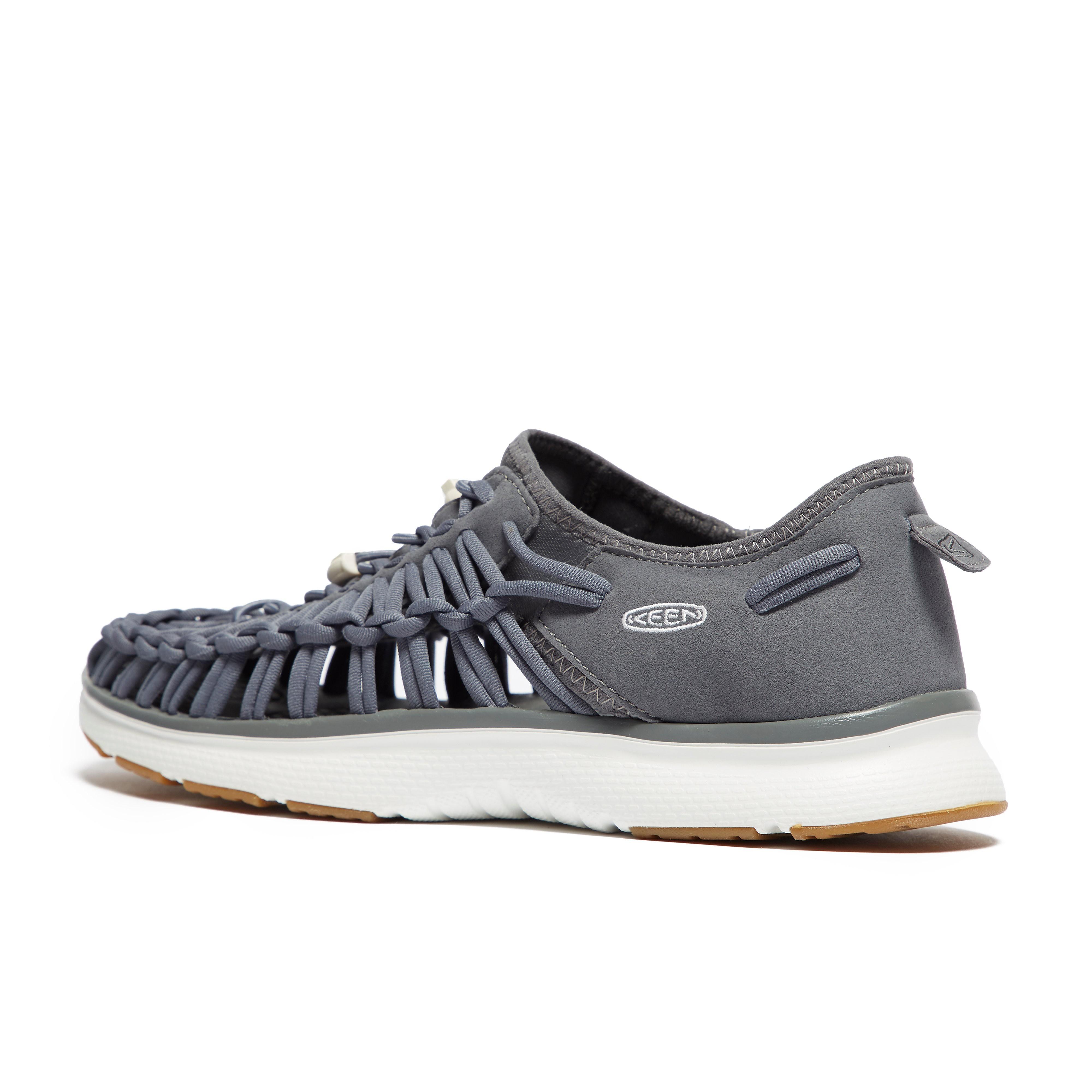 Keen UNEEK 2.0 Men's Walking Sandals