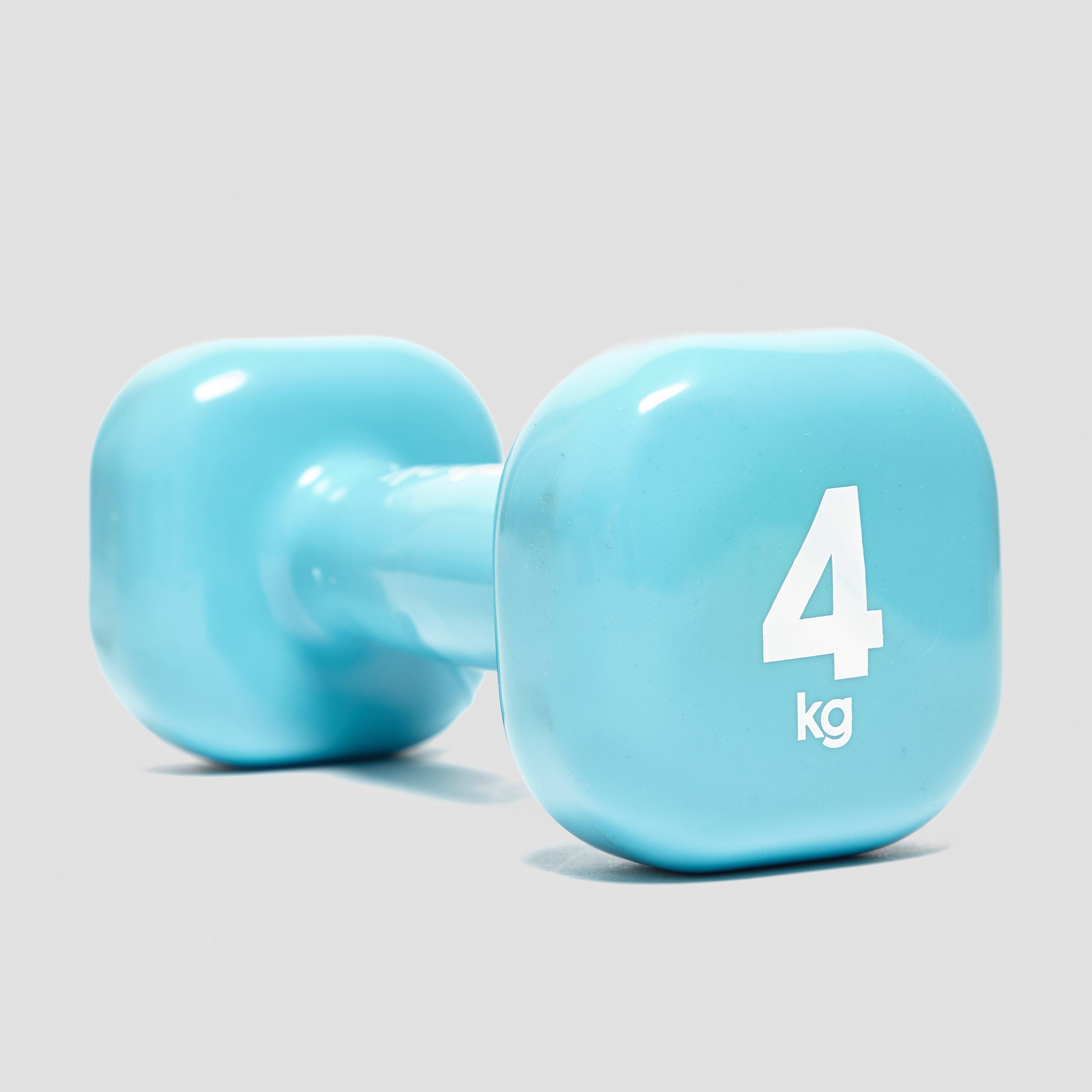 Reebok 4kg Women's Dumbbell