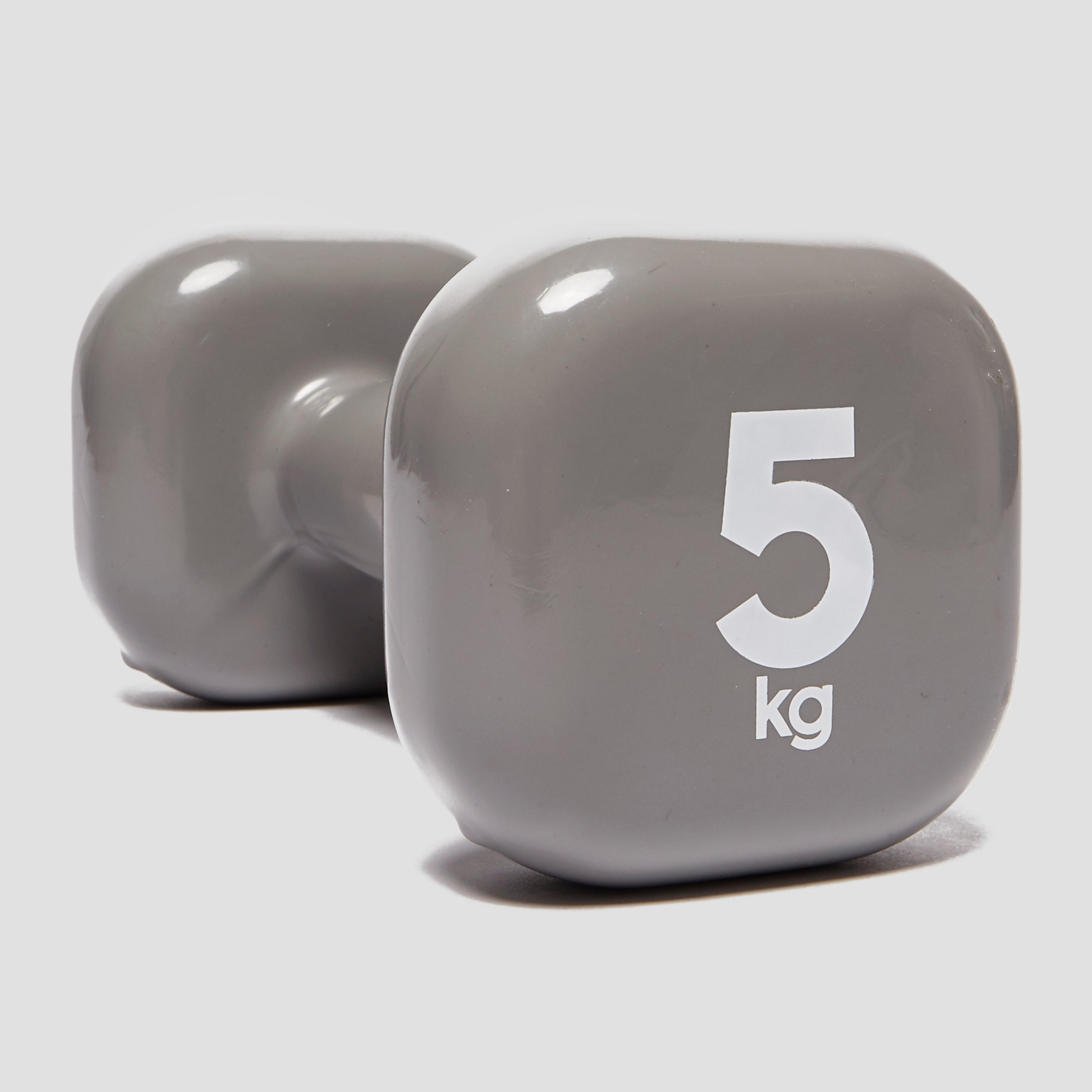Reebok 5kg Women's Dumbbell