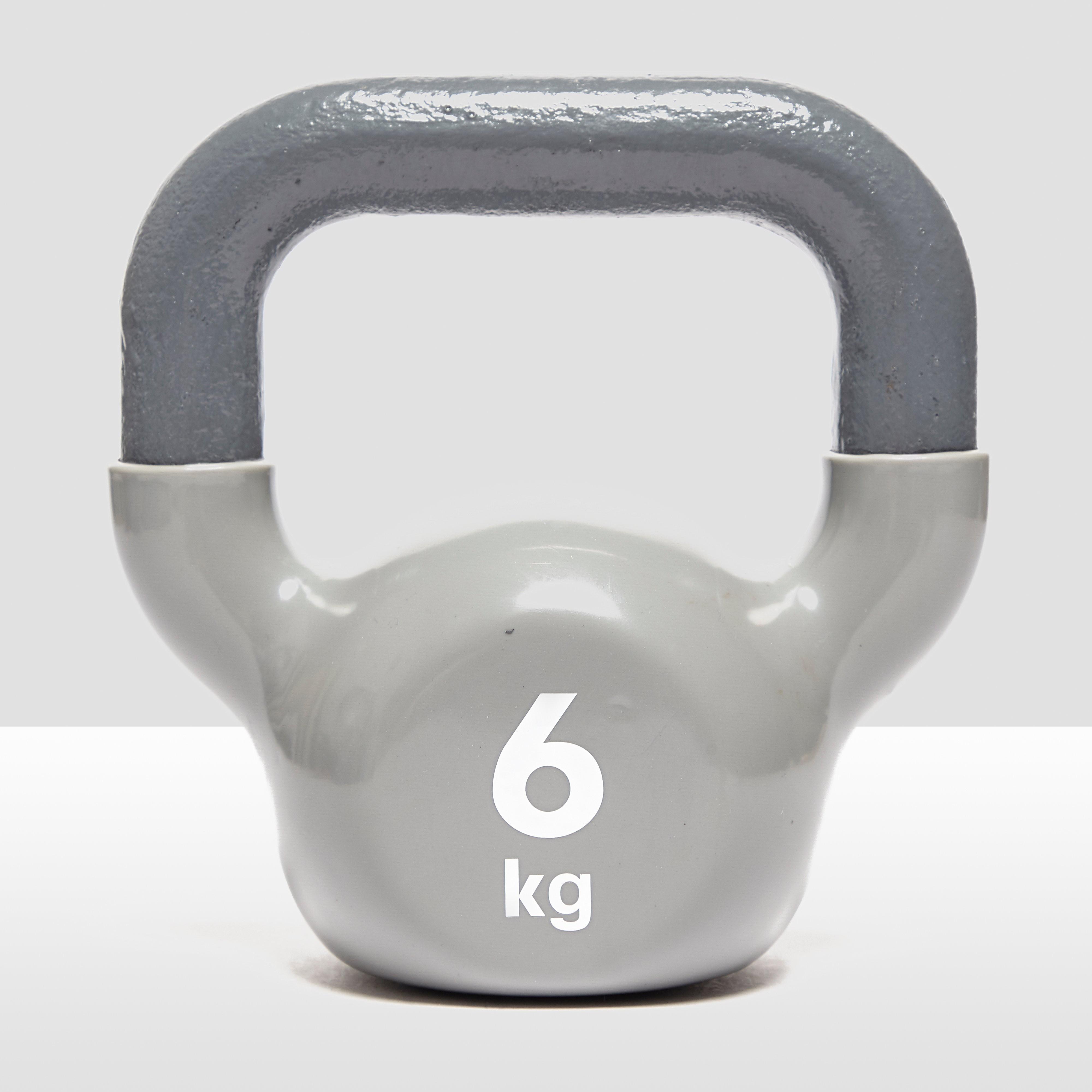 Reebok 6kg Women's Kettlebell