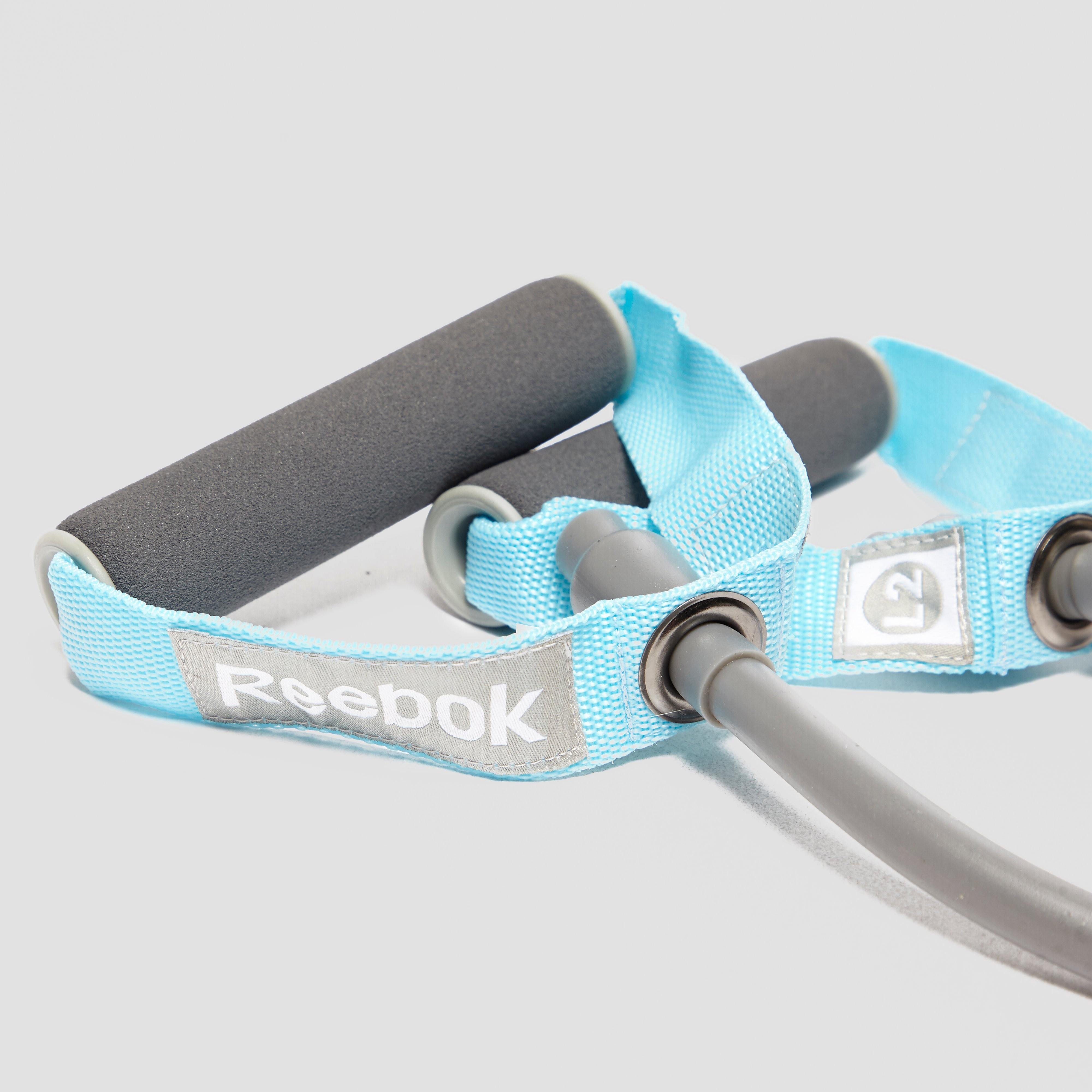 Reebok Resistance Tube - Medium