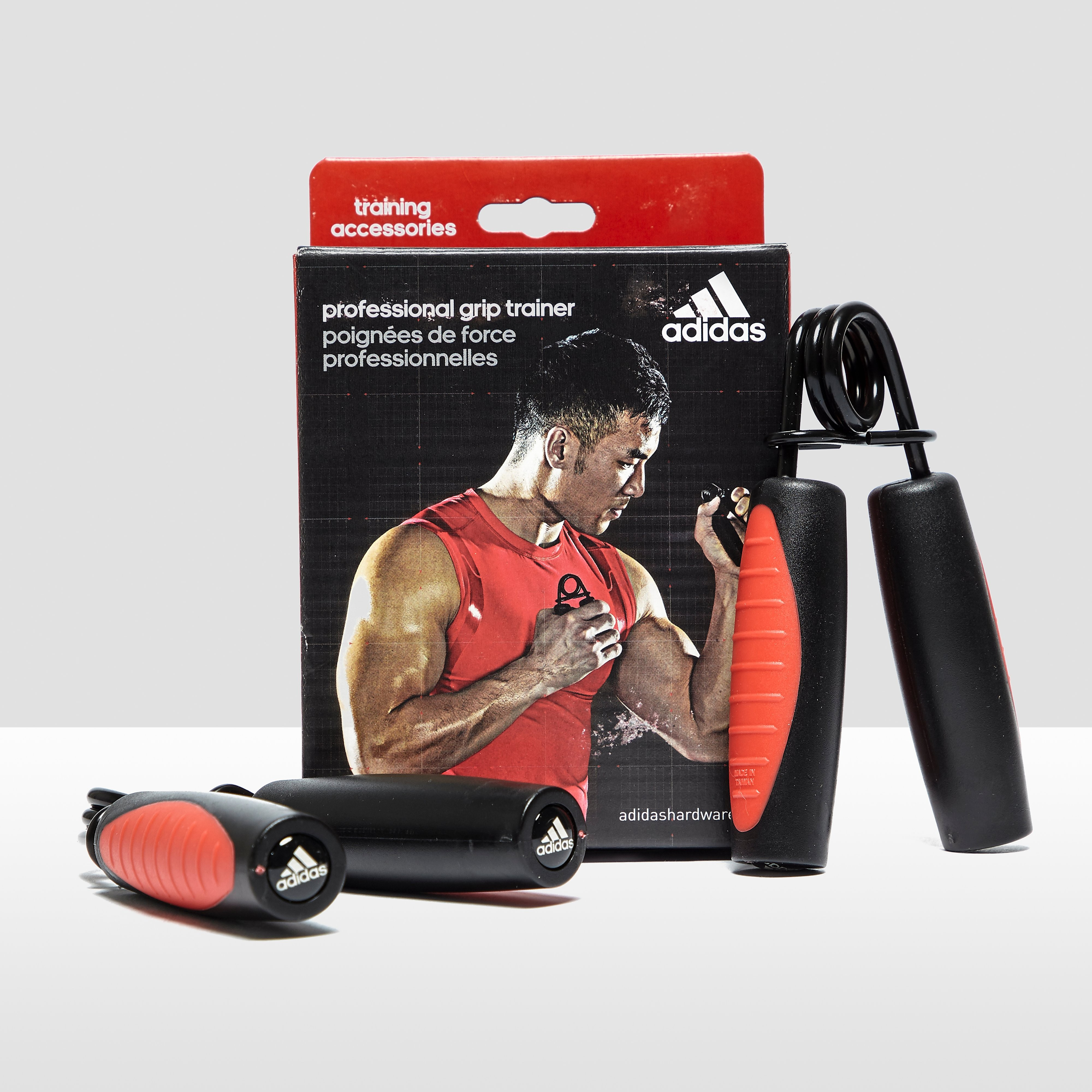 adidas Professional Grip Trainers
