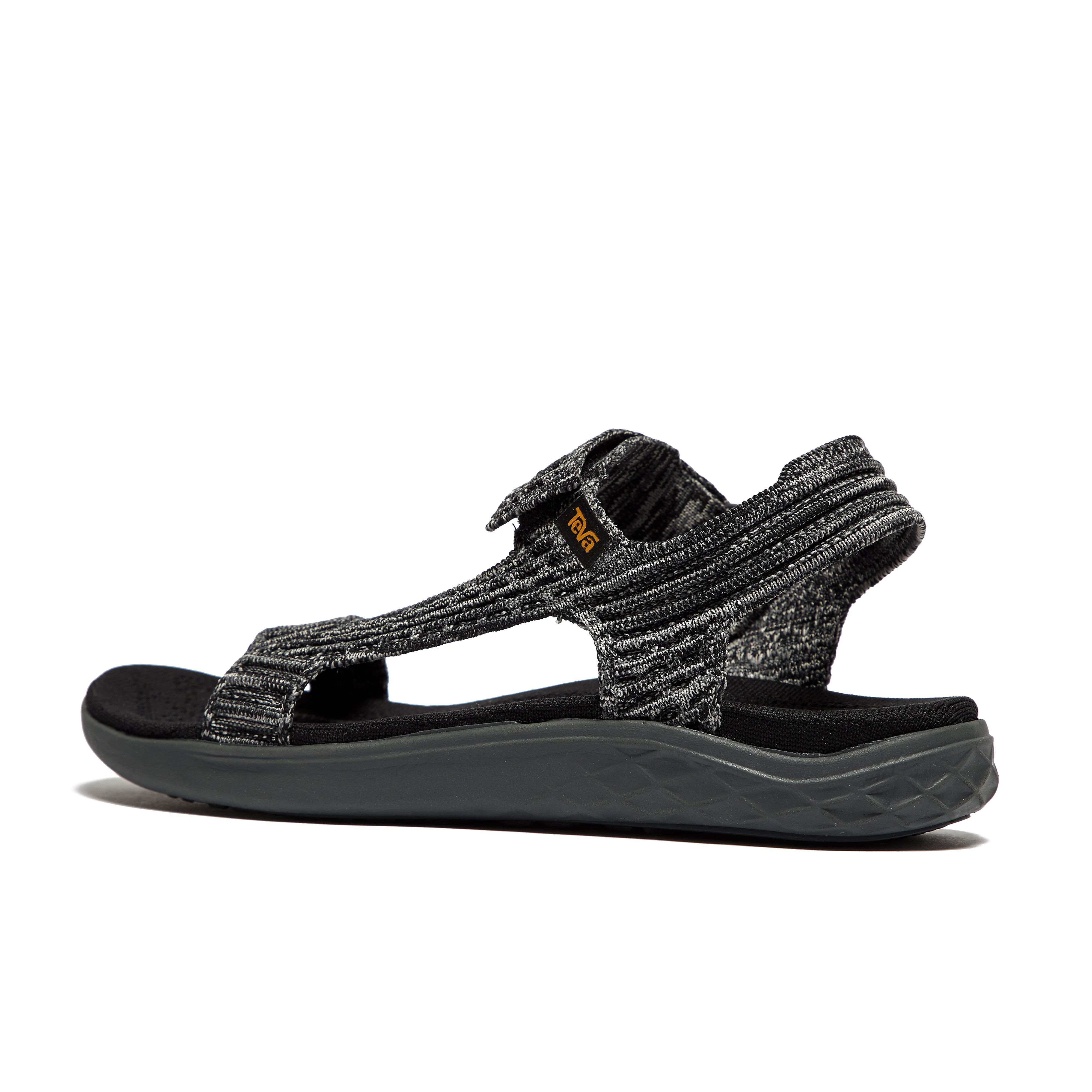 Teva Terra-Float 2 Knit Universal Women's Walking Sandal
