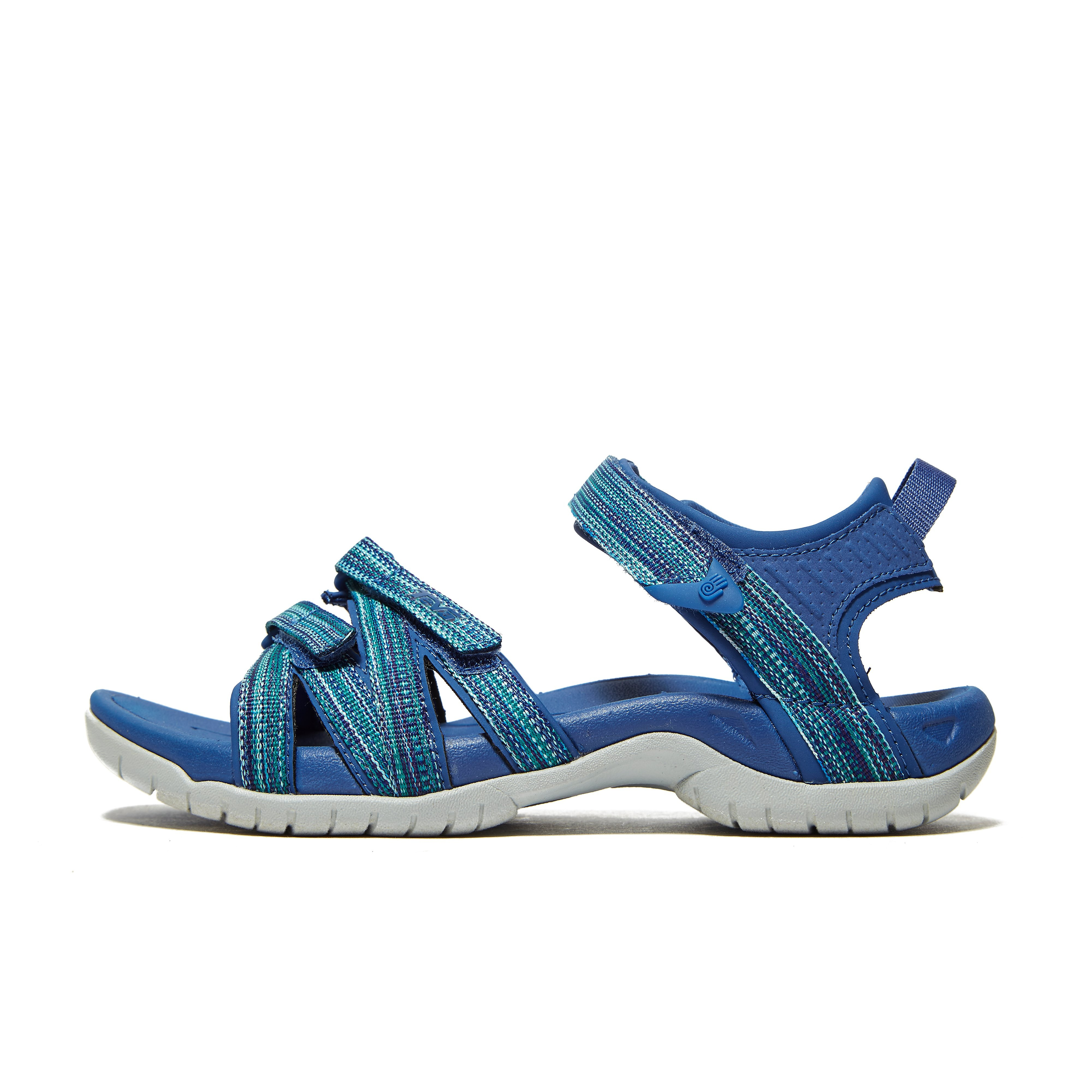 Teva Tirra Women's Walking Sandal