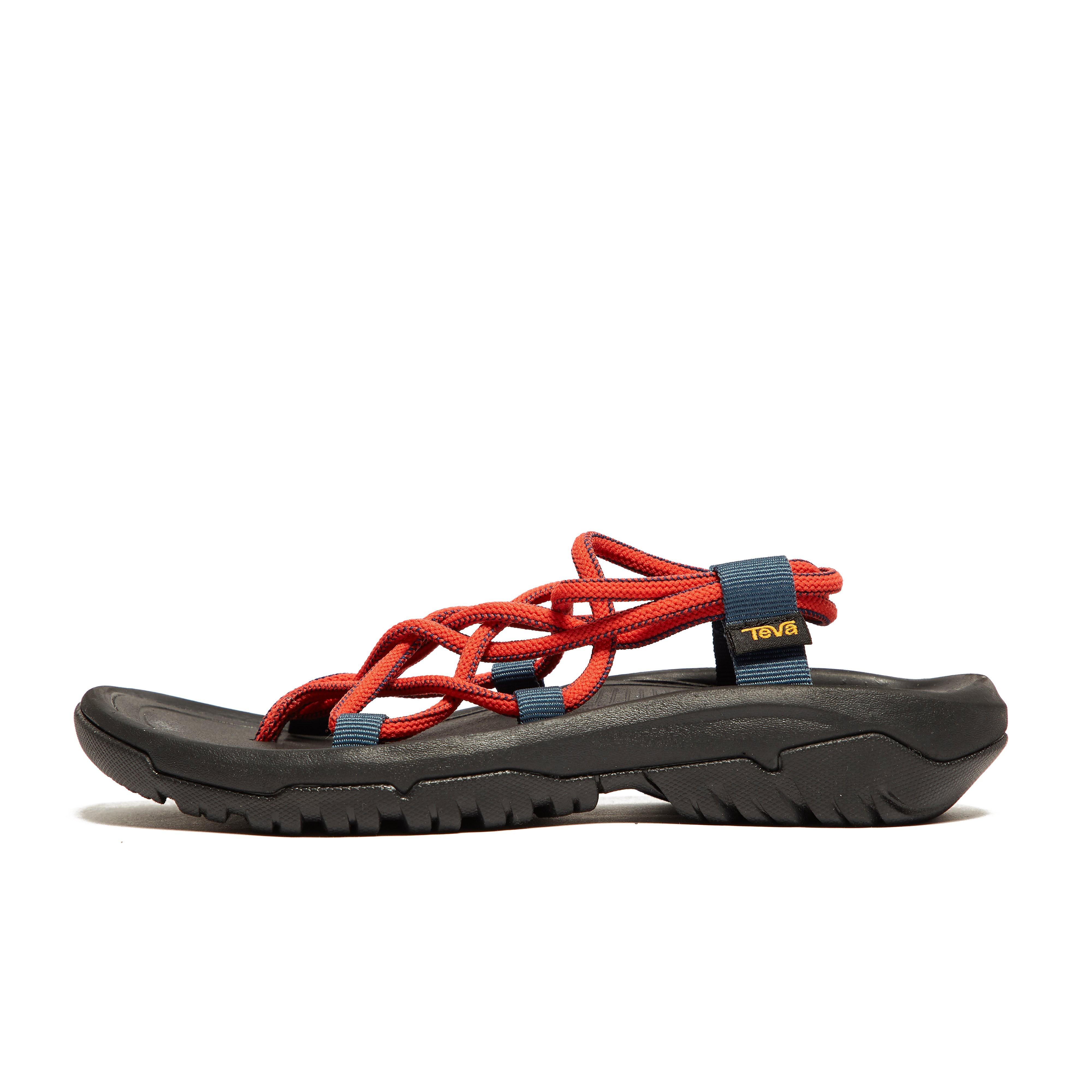 Teva Hurricane XLT Infinity Women's Walking Sandals