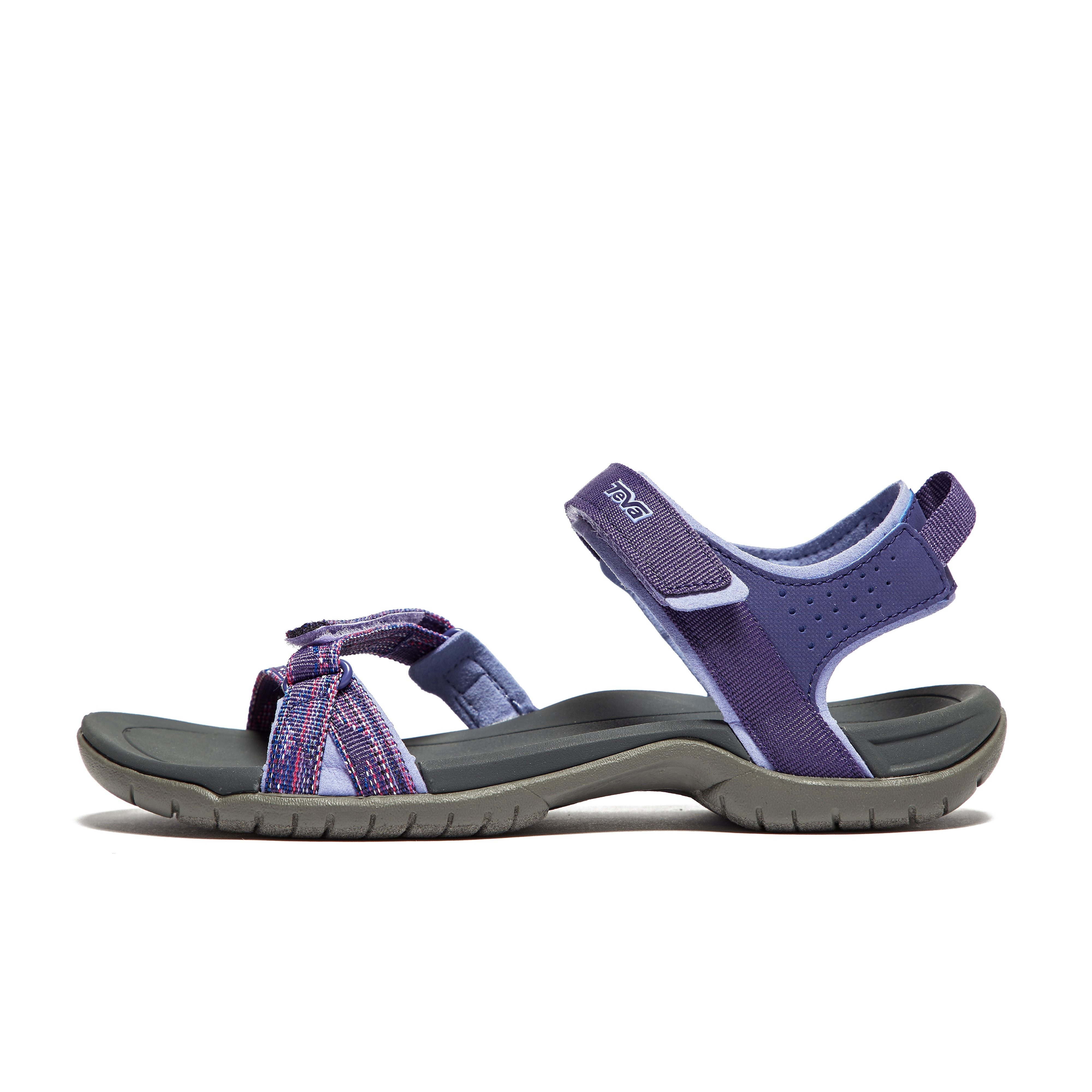 Teva Verra Women's Walking Sandal