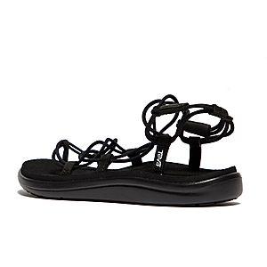 488971ed281b8 Teva Voya Infinity Women s Walking Sandal Teva Voya Infinity Women s  Walking Sandal