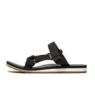 c126c4edea16 Teva Universal Women s Slide Sandals