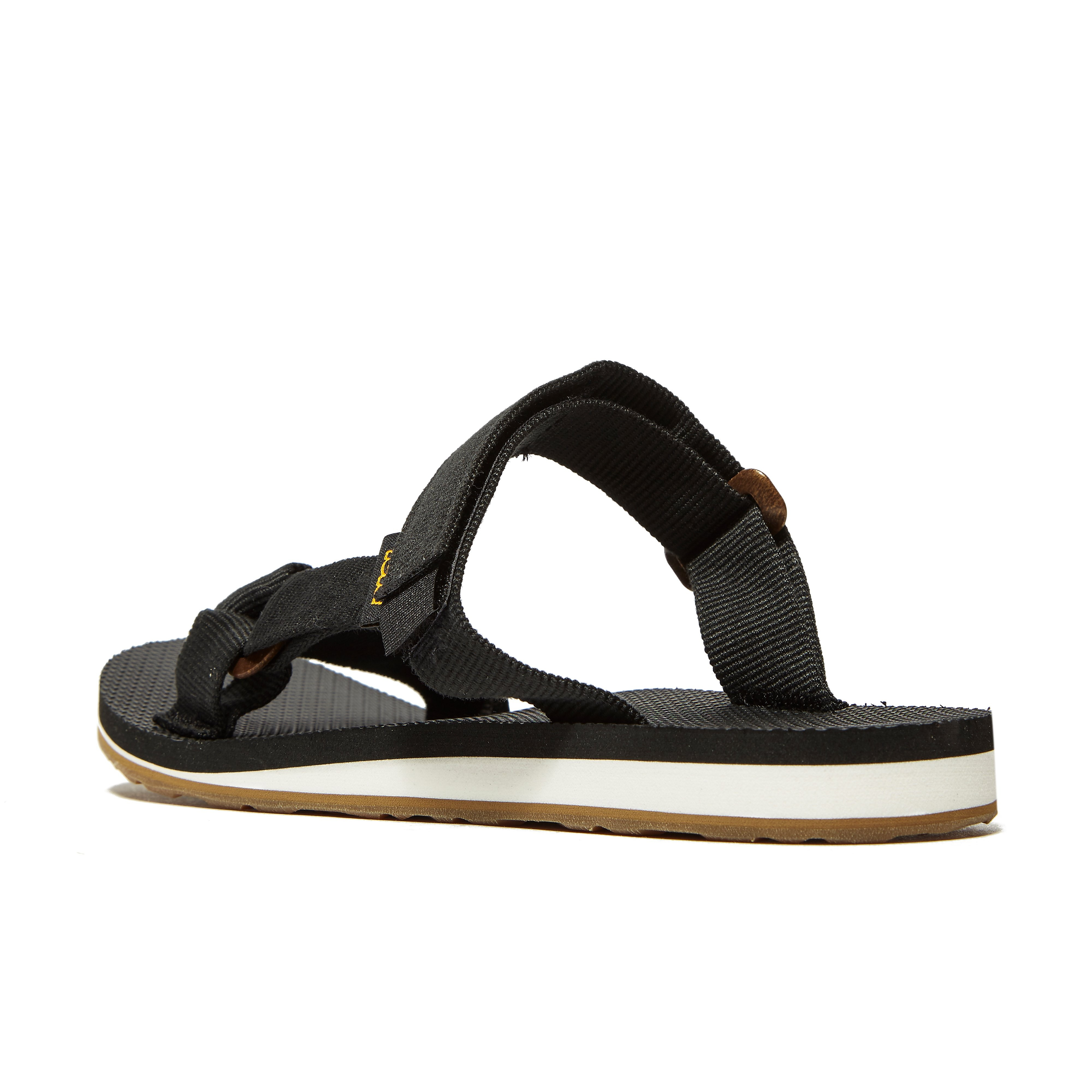 Teva Universal Slide Women's Walking Sandal
