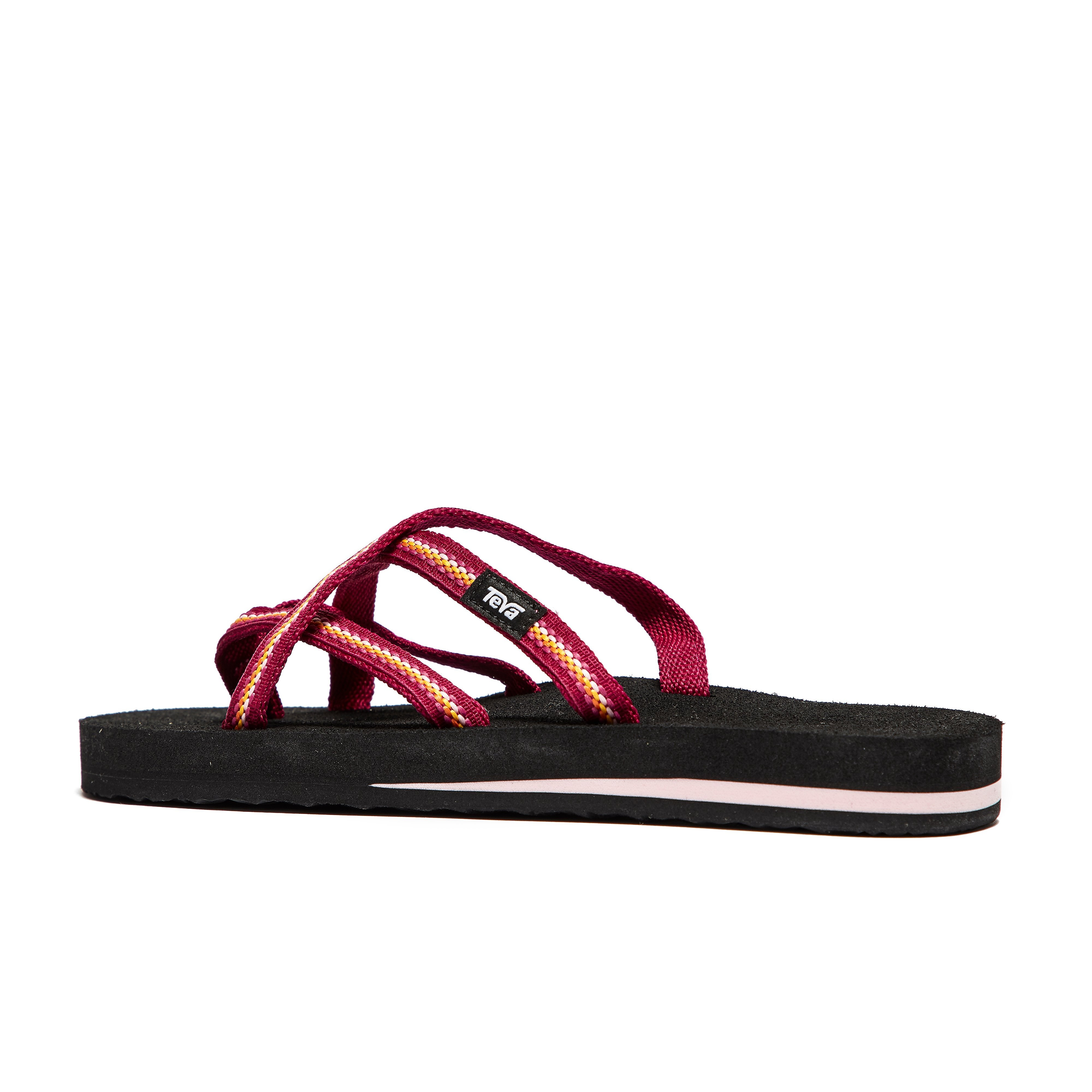 Teva Olowahu Women's Walking Sandal