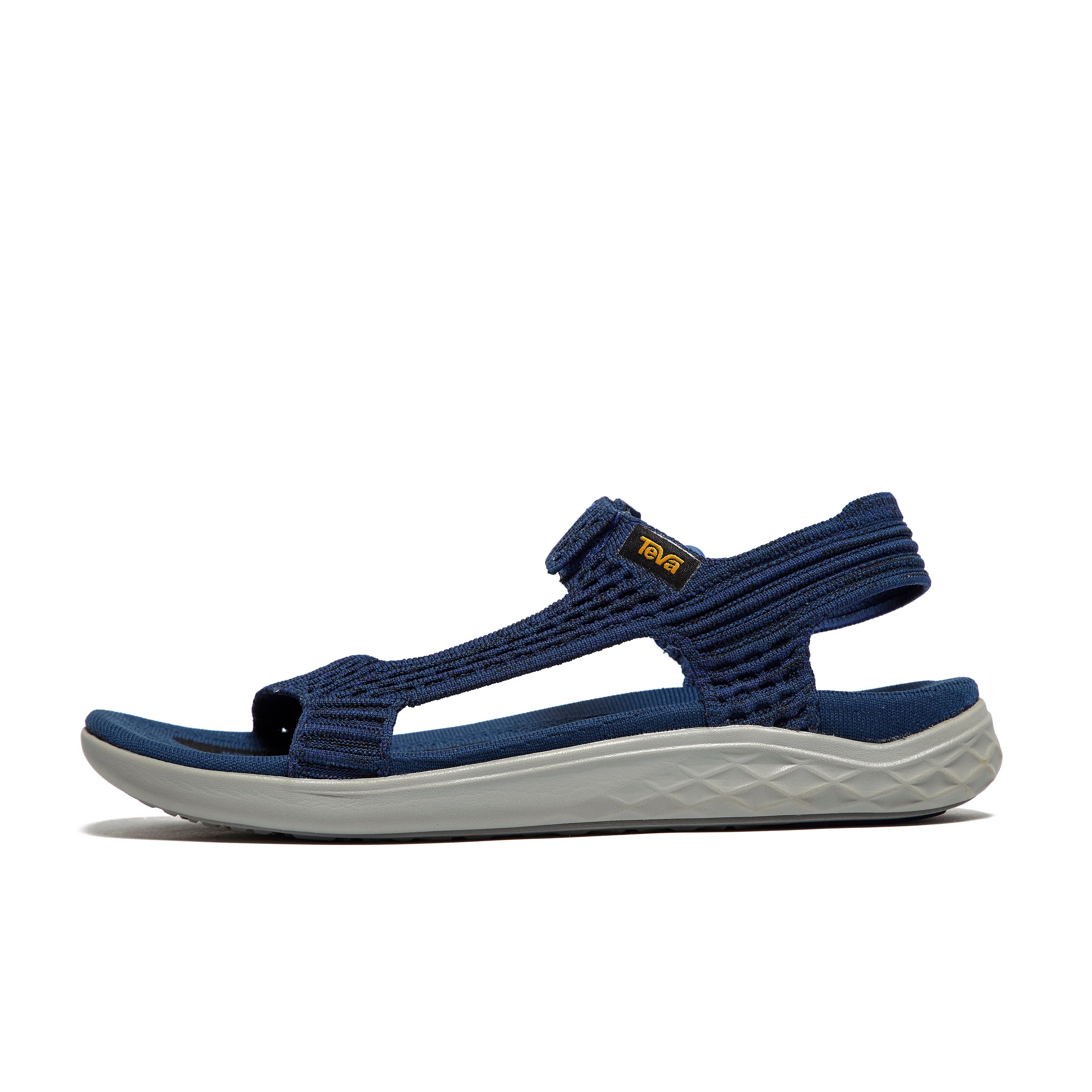 Teva Terra-Float 2 Knit Universal Men's Walking Sandal