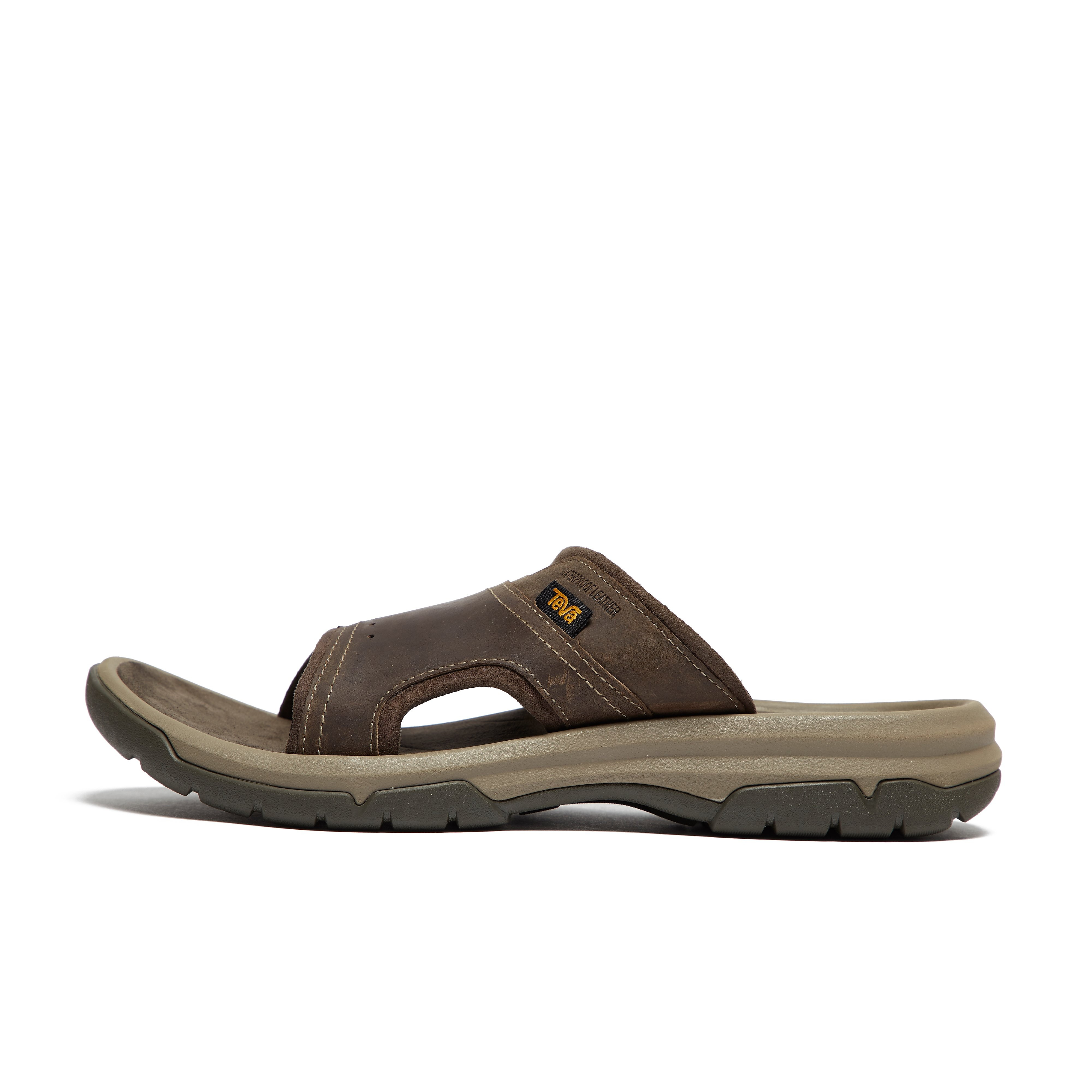 Teva Langdon Slide Men's Walking Sandals