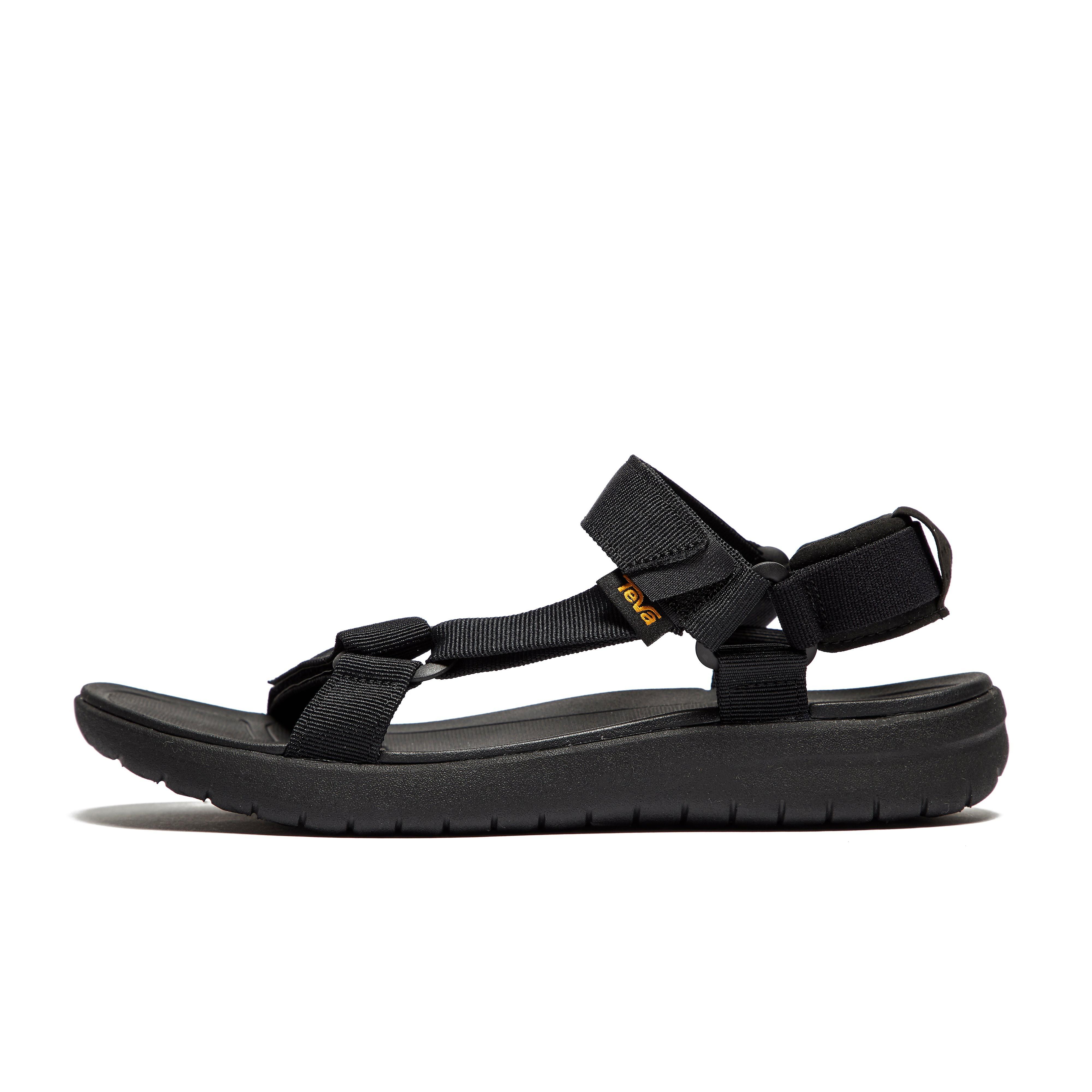 Teva Sanborn Universal Men's Walking Sandals