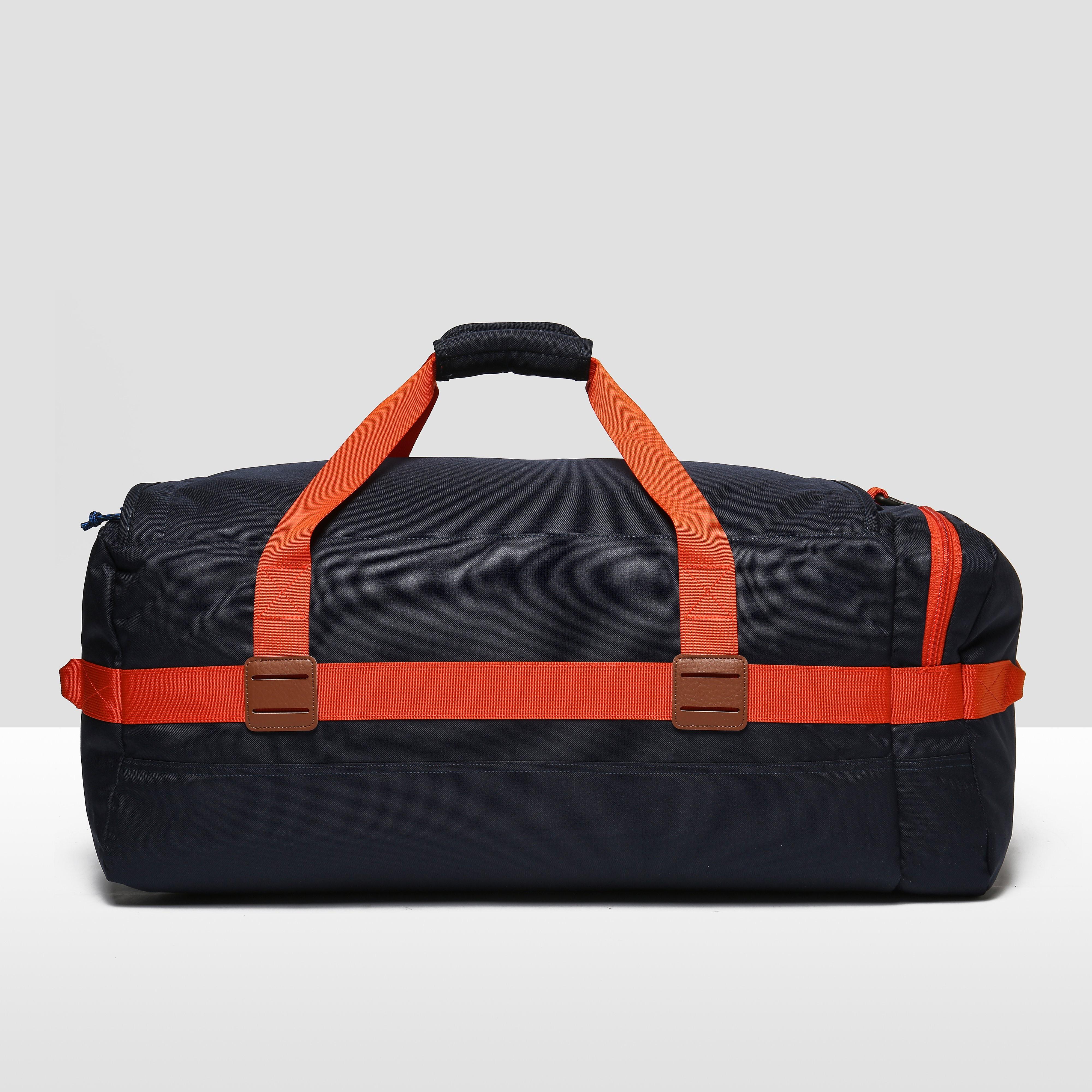 Patagonia Arbor 60L Duffel Bag