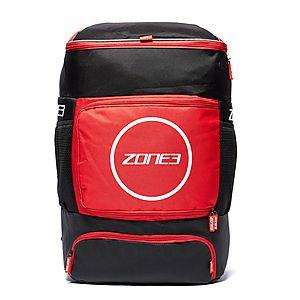 Zone3 Transition 40L Triathlon Backpack ... c4f444fbeb30c