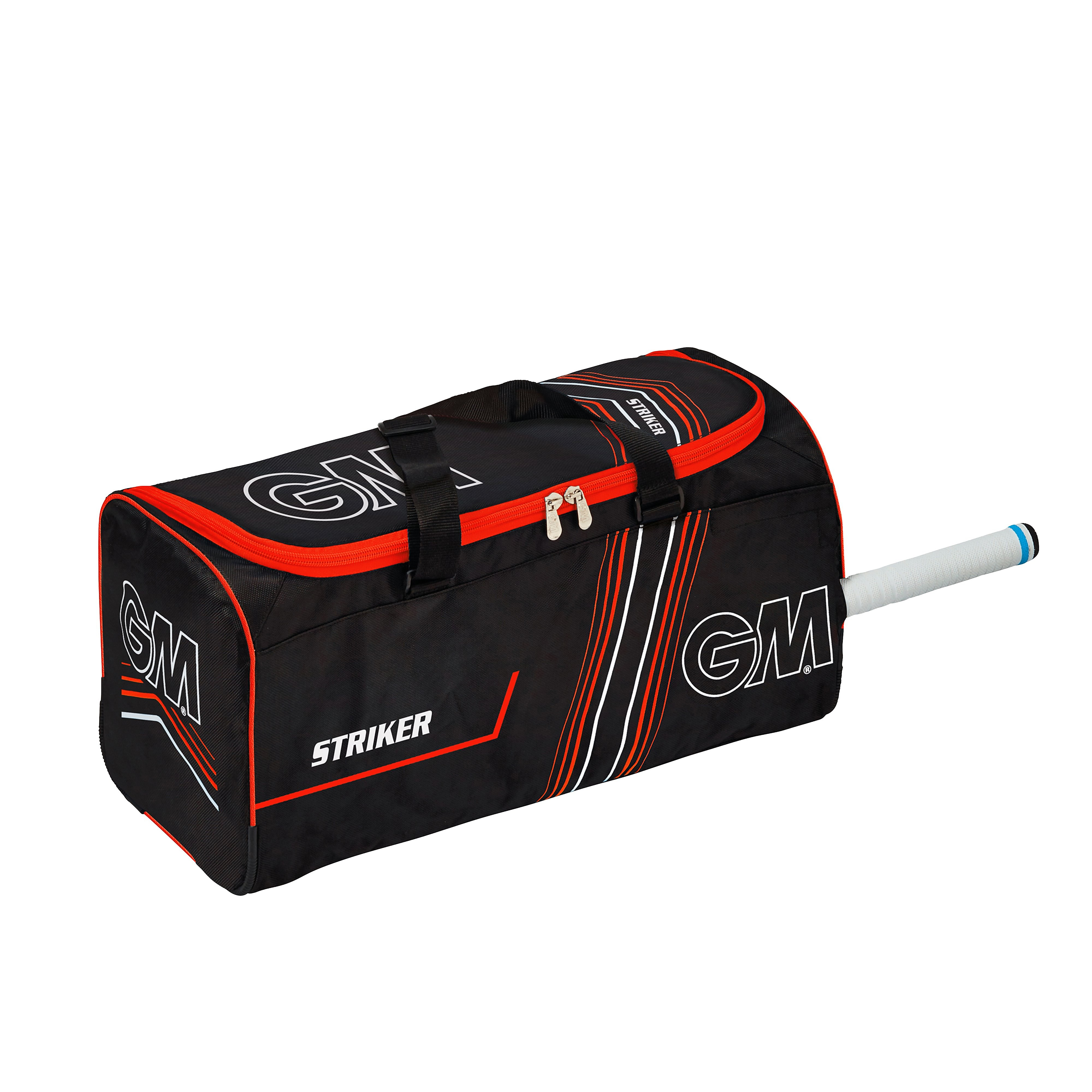 Gunn & Moore Cricket Striker Adult Holdall Bag